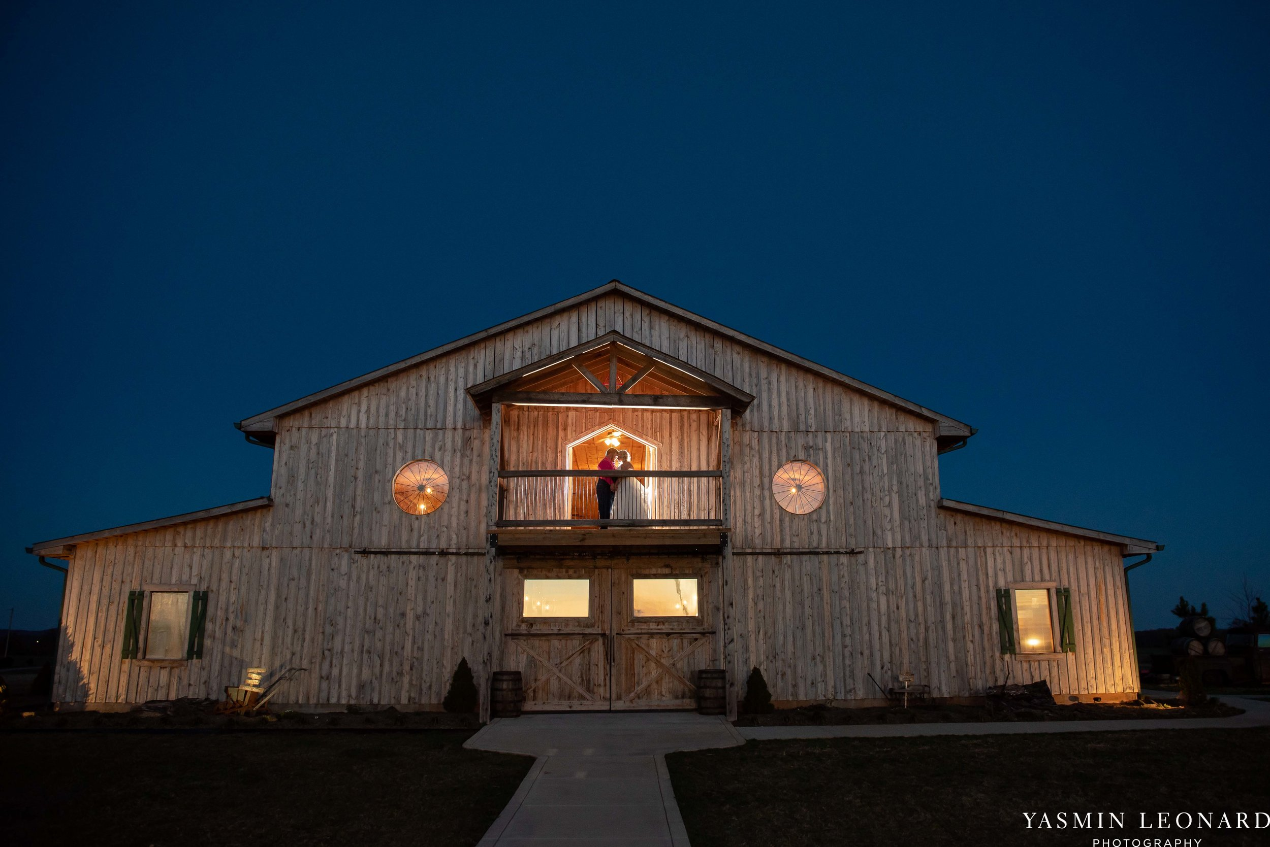 The Barn at Heritage Farm - Country Wedding - Pink and Blue Wedding - Barn Wedding - Outdoor Wedding - Cotton and Wheat Decor - Groom in Bibs - Pink Bridal Colors - Yasmin Leonard Photography-33.jpg