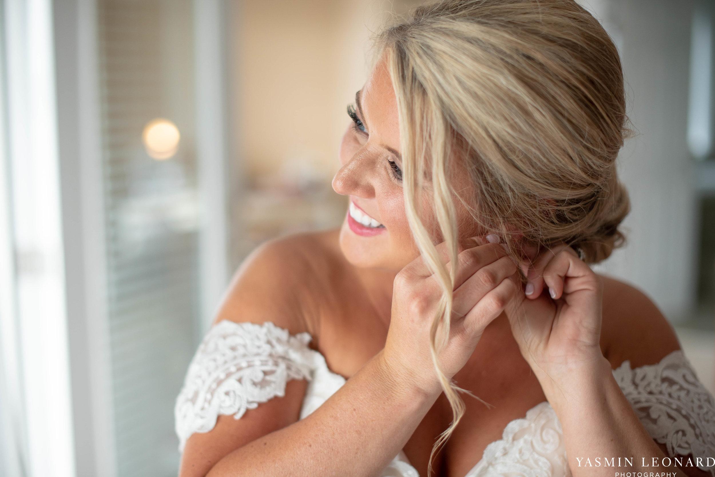 Carolina Beach Wedding - Fort Fisher Wedding - NC Acquarium - Beach Wedding - NC Wedding - Beach Wedding Inspiration - Beach Bride-1.jpg