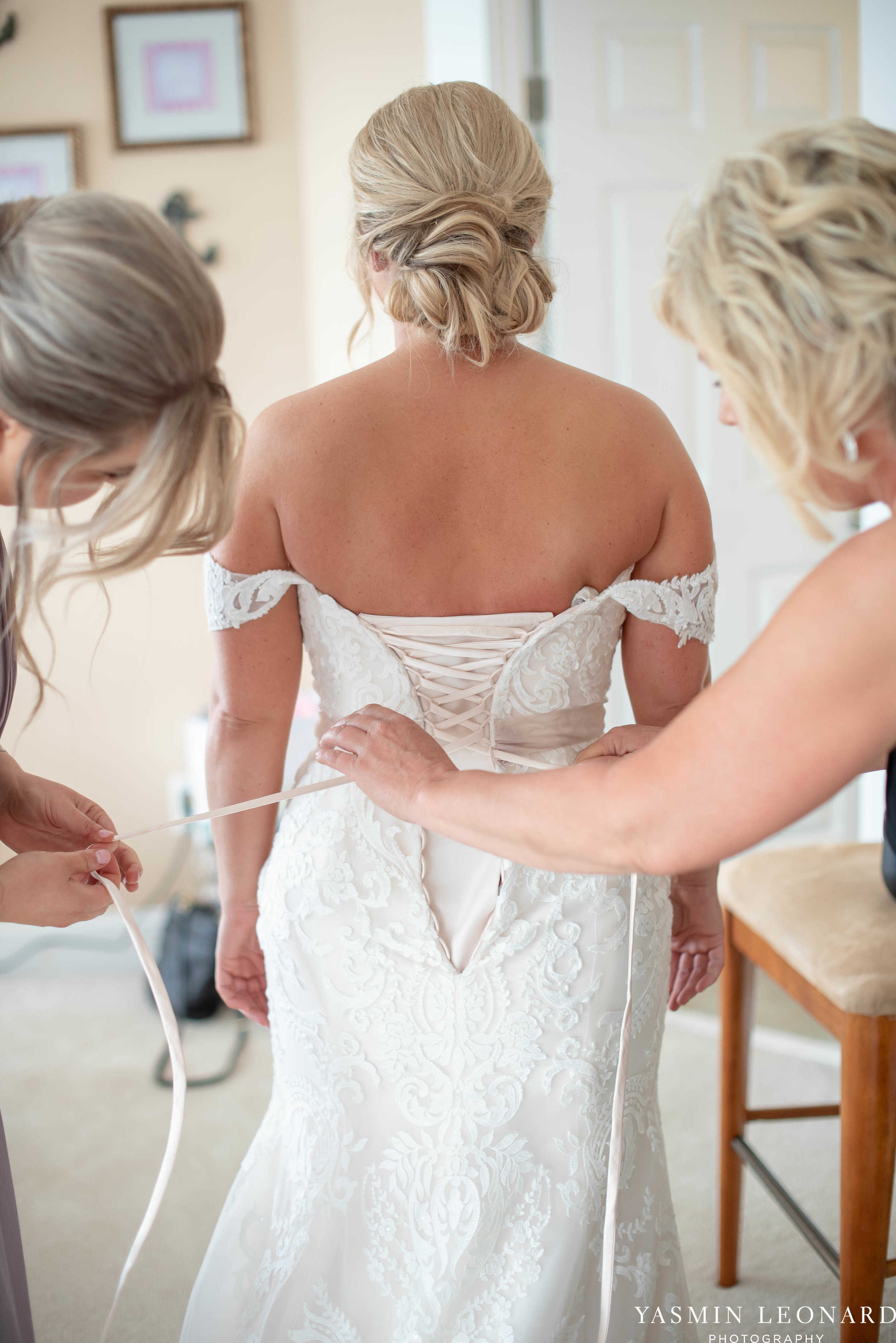 Carolina Beach Wedding - Fort Fisher Wedding - NC Acquarium - Beach Wedding - NC Wedding - Beach Wedding Inspiration - Beach Bride-6.jpg