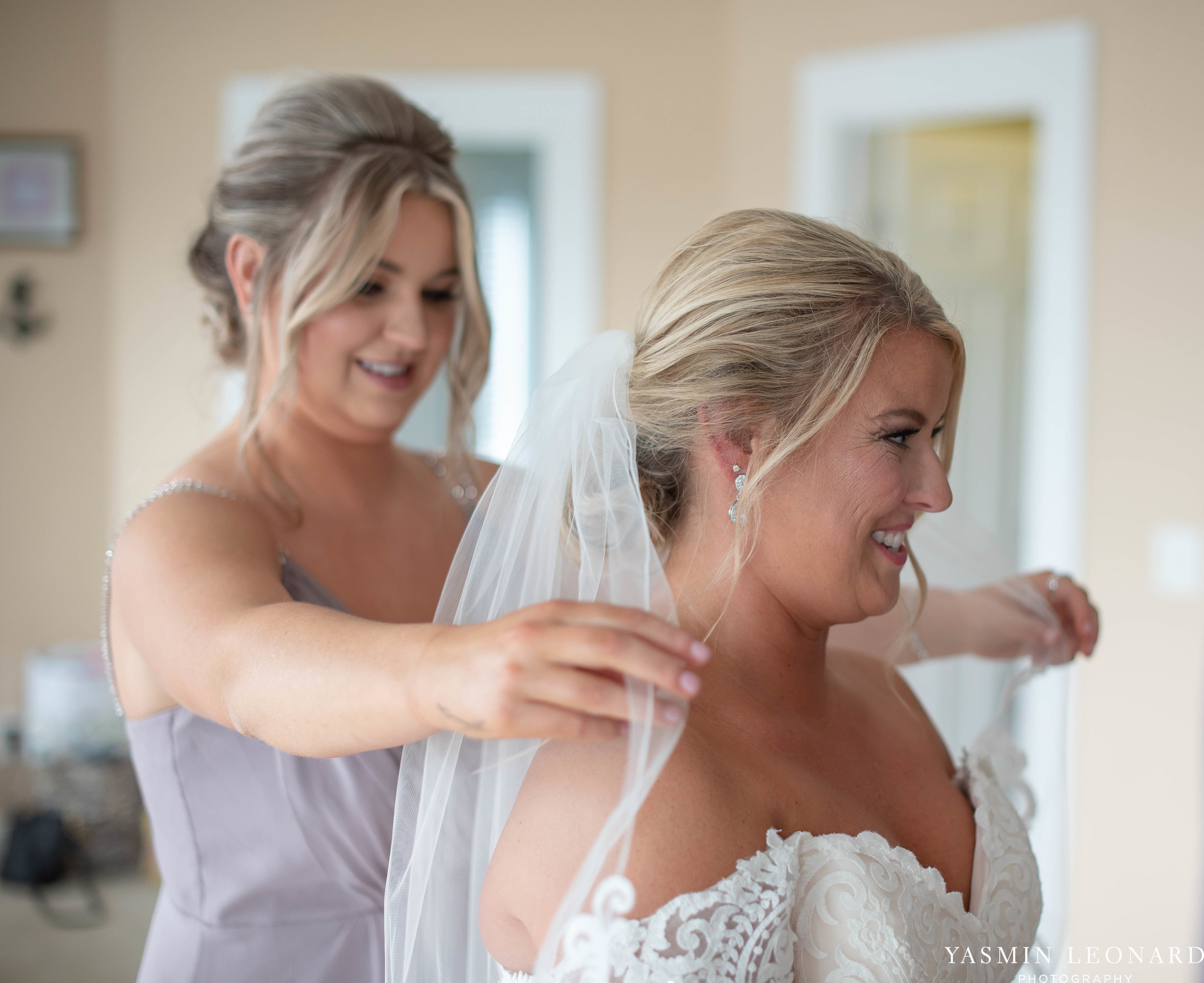 Carolina Beach Wedding - Fort Fisher Wedding - NC Acquarium - Beach Wedding - NC Wedding - Beach Wedding Inspiration - Beach Bride-5.jpg