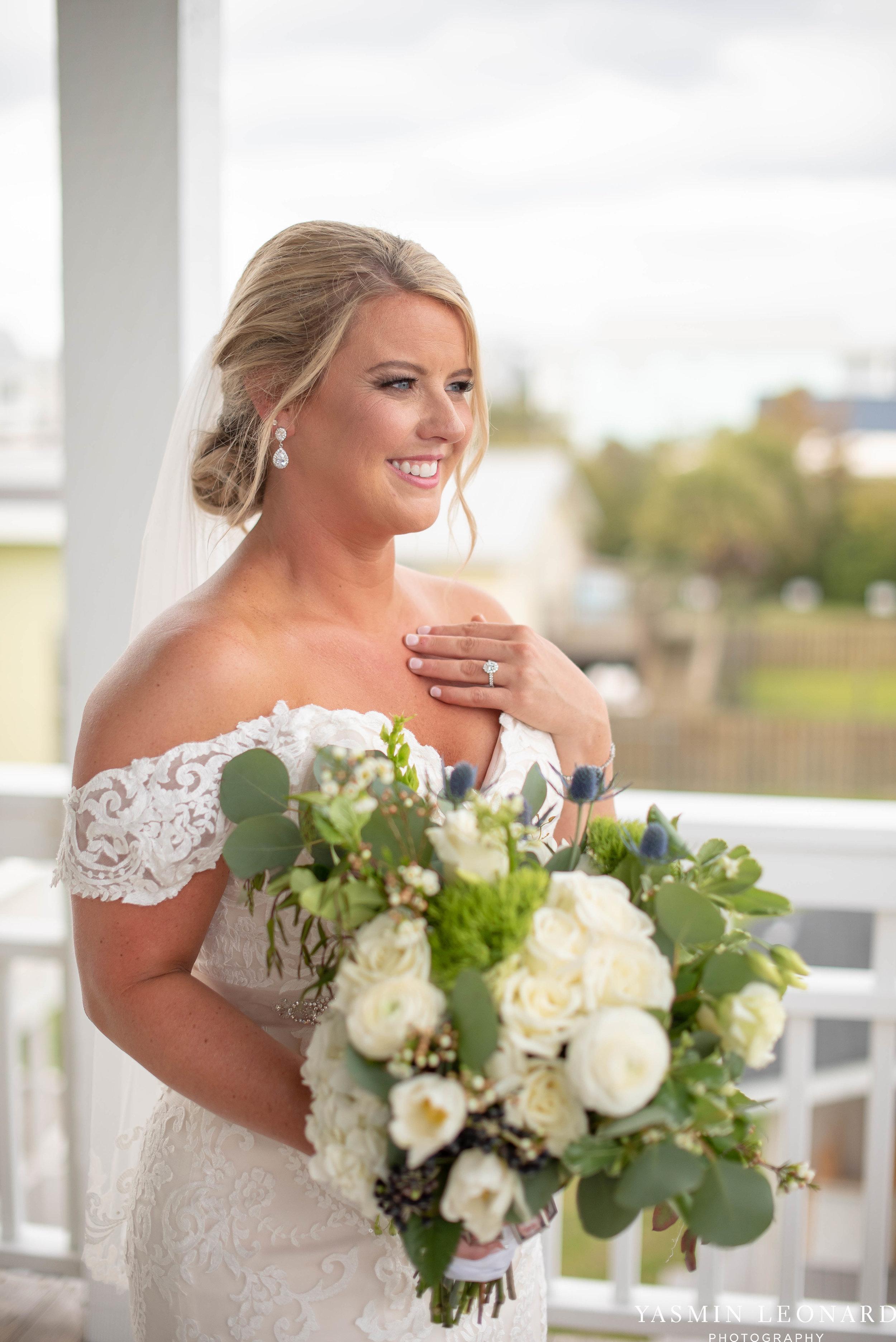 Carolina Beach Wedding - Fort Fisher Wedding - NC Acquarium - Beach Wedding - NC Wedding - Beach Wedding Inspiration - Beach Bride-9.jpg