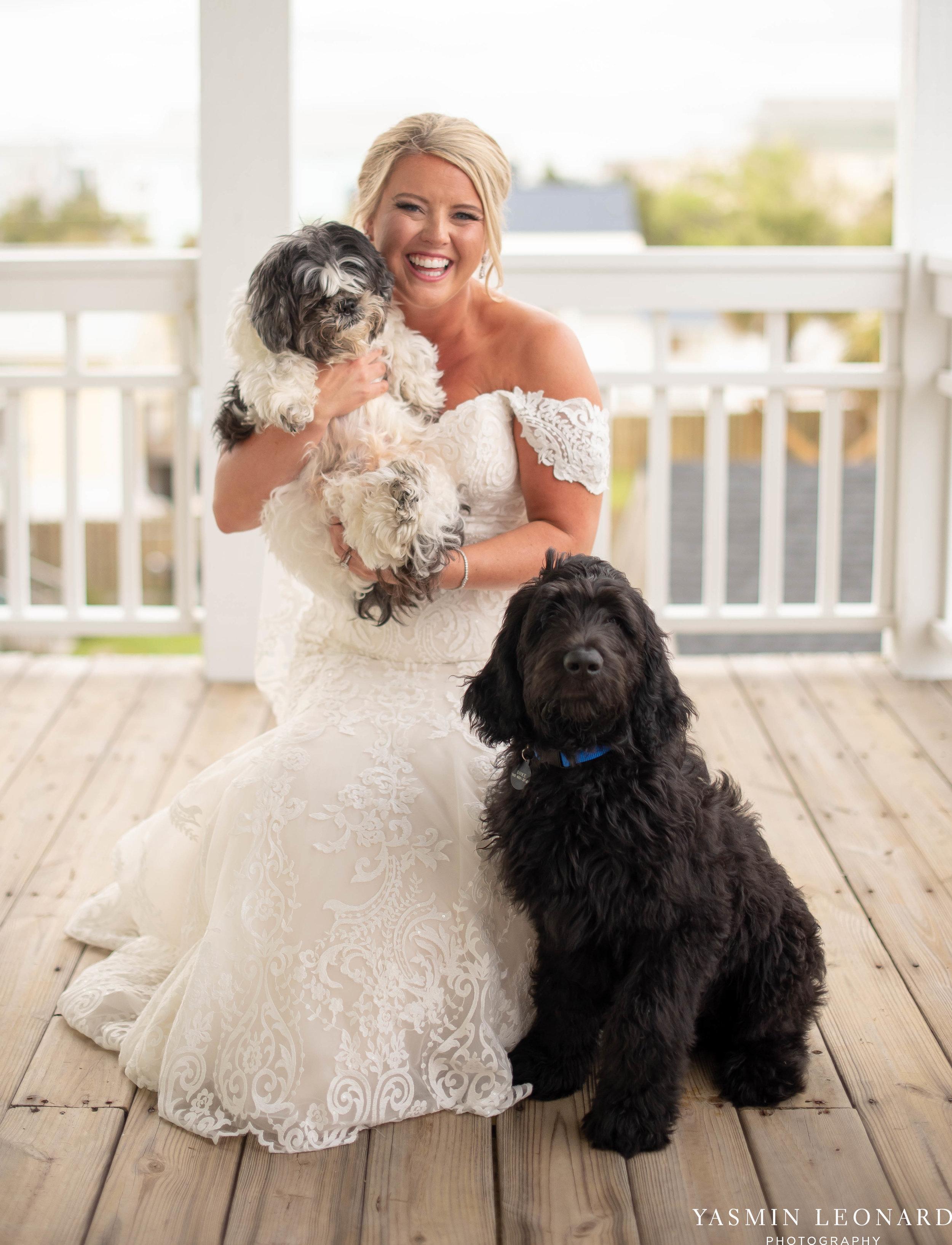 Carolina Beach Wedding - Fort Fisher Wedding - NC Acquarium - Beach Wedding - NC Wedding - Beach Wedding Inspiration - Beach Bride-10.jpg