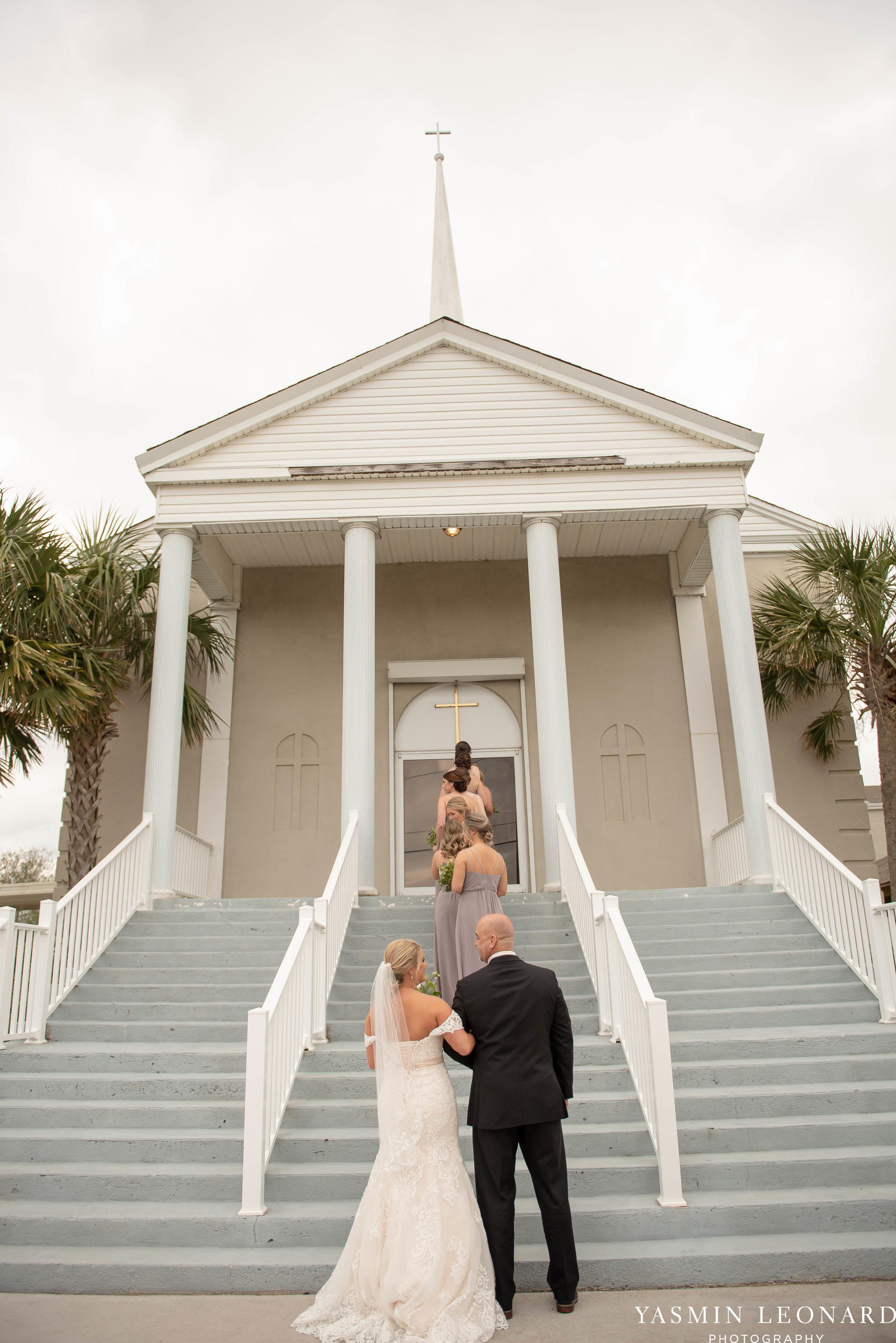Carolina Beach Wedding - Fort Fisher Wedding - NC Acquarium - Beach Wedding - NC Wedding - Beach Wedding Inspiration - Beach Bride-12.jpg