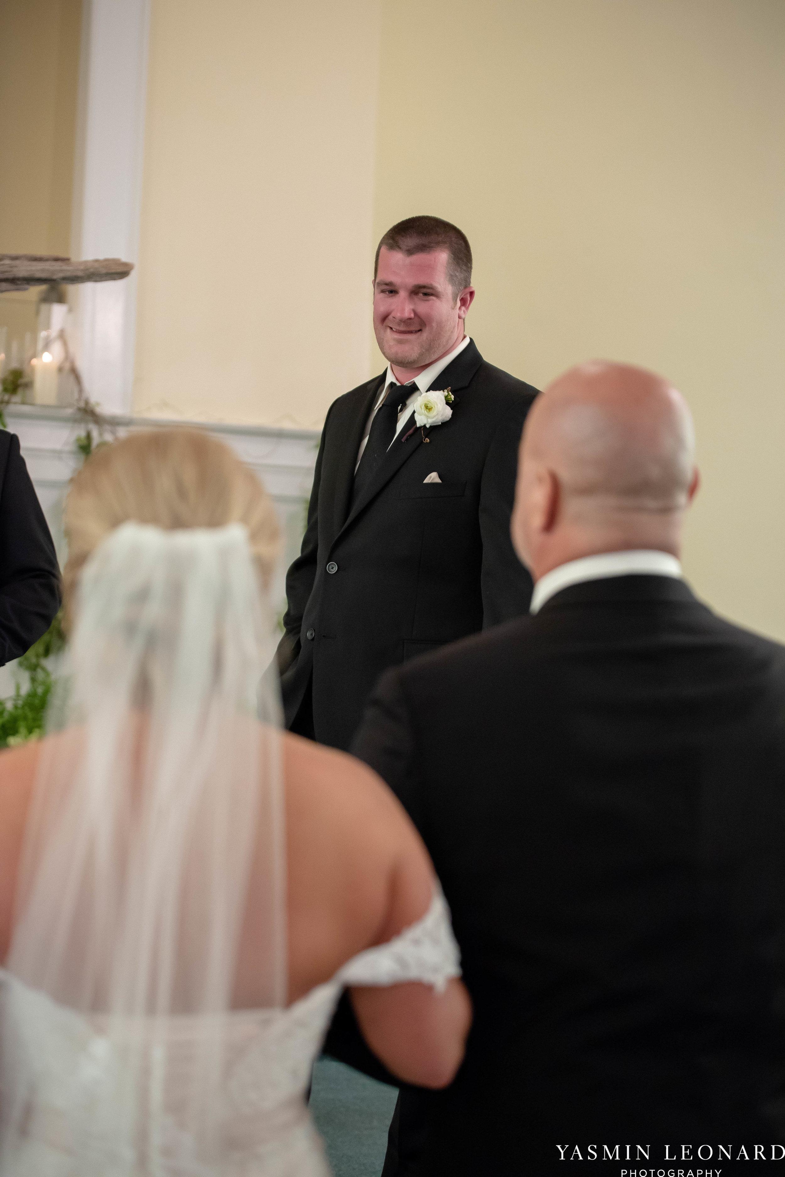 Carolina Beach Wedding - Fort Fisher Wedding - NC Acquarium - Beach Wedding - NC Wedding - Beach Wedding Inspiration - Beach Bride-16.jpg