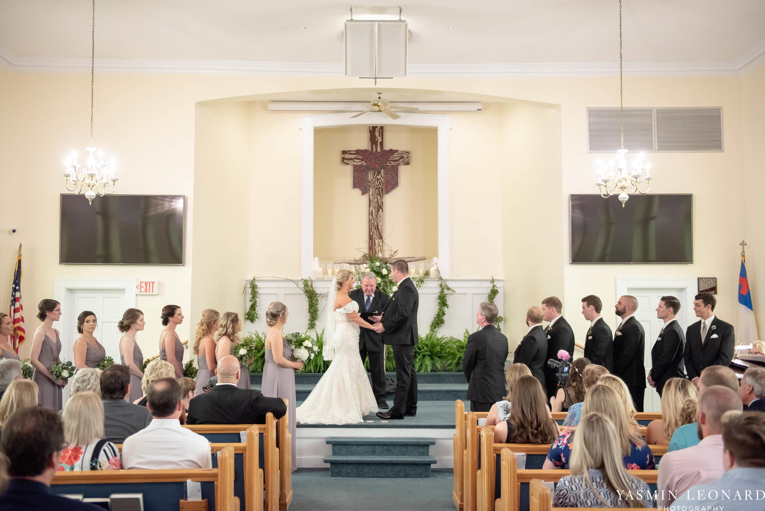 Carolina Beach Wedding - Fort Fisher Wedding - NC Acquarium - Beach Wedding - NC Wedding - Beach Wedding Inspiration - Beach Bride-17.jpg