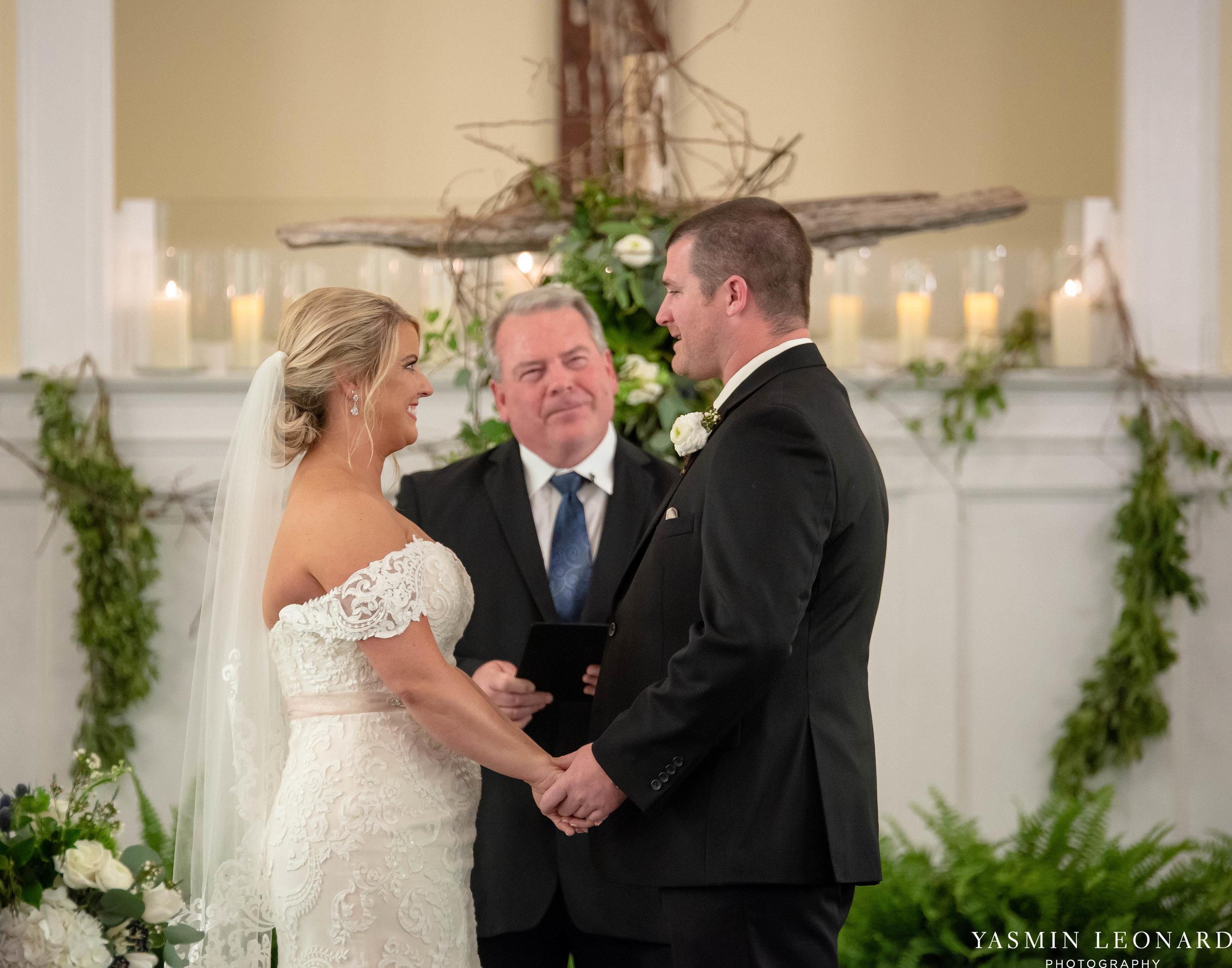 Carolina Beach Wedding - Fort Fisher Wedding - NC Acquarium - Beach Wedding - NC Wedding - Beach Wedding Inspiration - Beach Bride-18.jpg