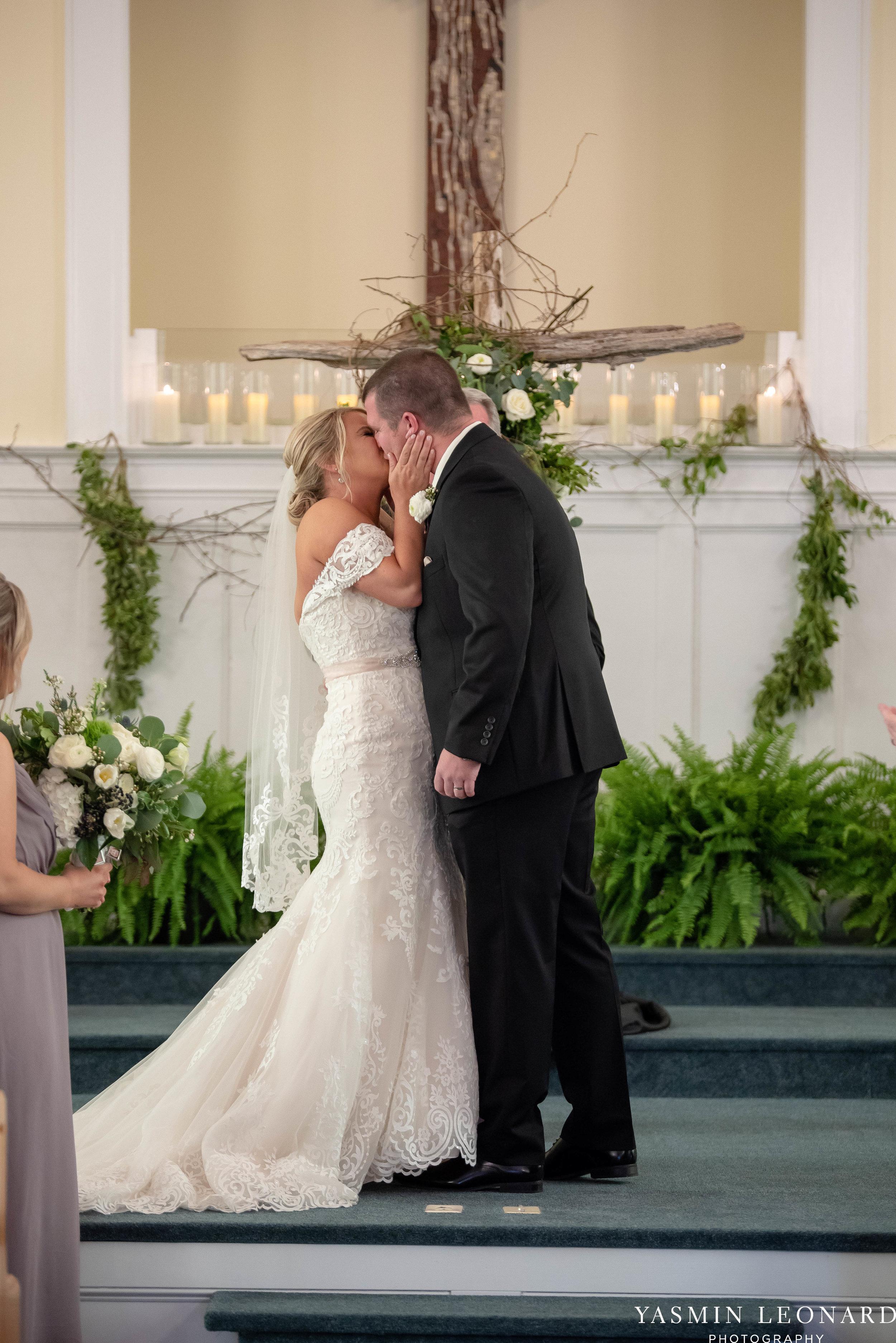 Carolina Beach Wedding - Fort Fisher Wedding - NC Acquarium - Beach Wedding - NC Wedding - Beach Wedding Inspiration - Beach Bride-20.jpg