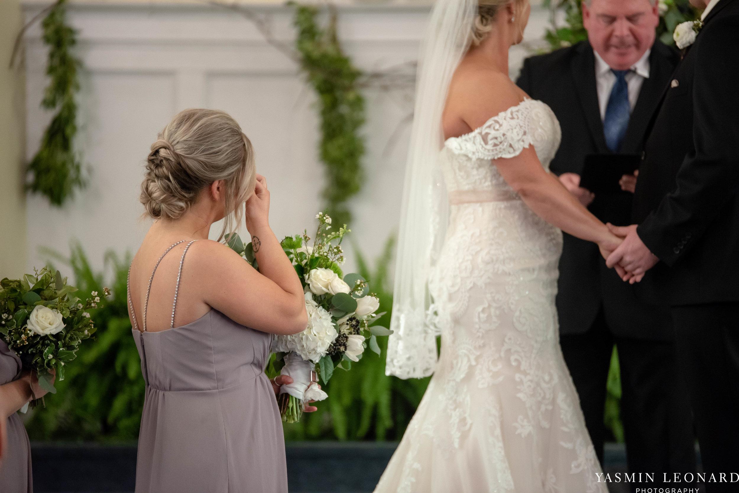 Carolina Beach Wedding - Fort Fisher Wedding - NC Acquarium - Beach Wedding - NC Wedding - Beach Wedding Inspiration - Beach Bride-19.jpg