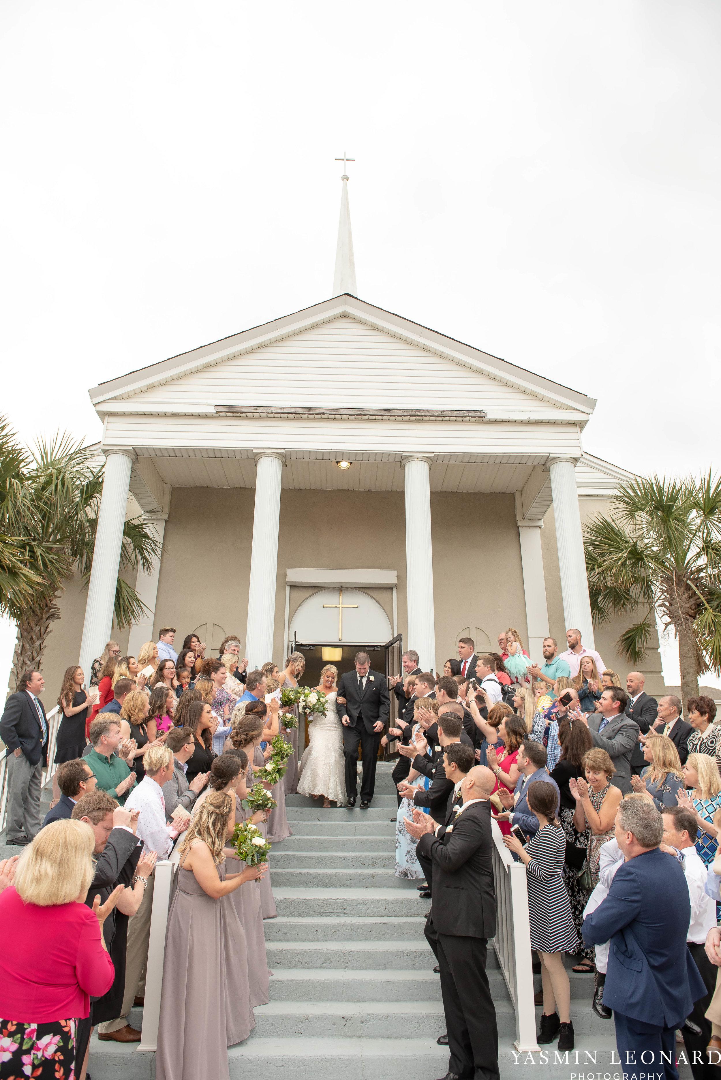 Carolina Beach Wedding - Fort Fisher Wedding - NC Acquarium - Beach Wedding - NC Wedding - Beach Wedding Inspiration - Beach Bride-22.jpg