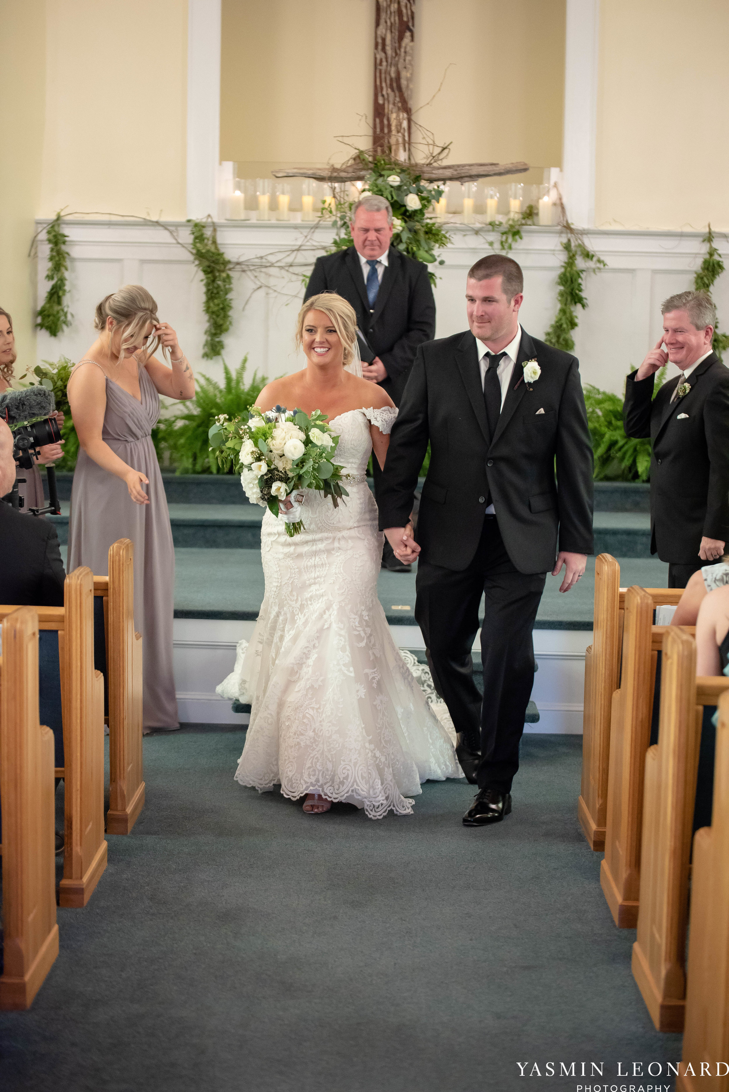 Carolina Beach Wedding - Fort Fisher Wedding - NC Acquarium - Beach Wedding - NC Wedding - Beach Wedding Inspiration - Beach Bride-21.jpg