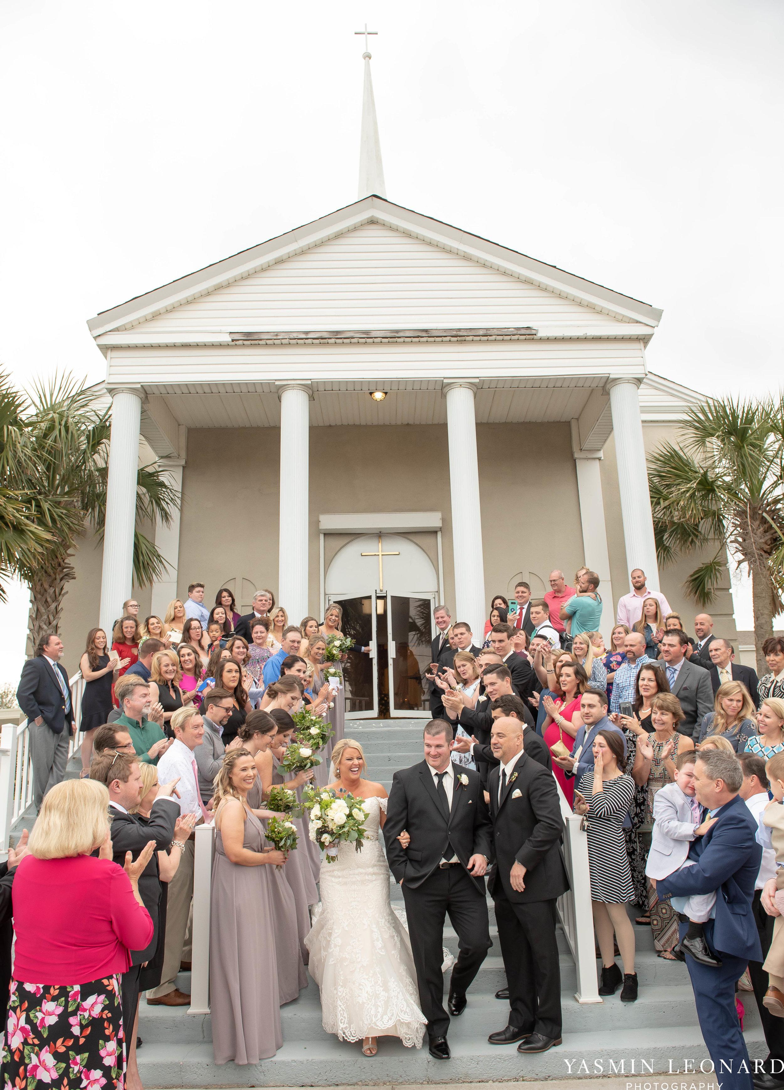 Carolina Beach Wedding - Fort Fisher Wedding - NC Acquarium - Beach Wedding - NC Wedding - Beach Wedding Inspiration - Beach Bride-23.jpg