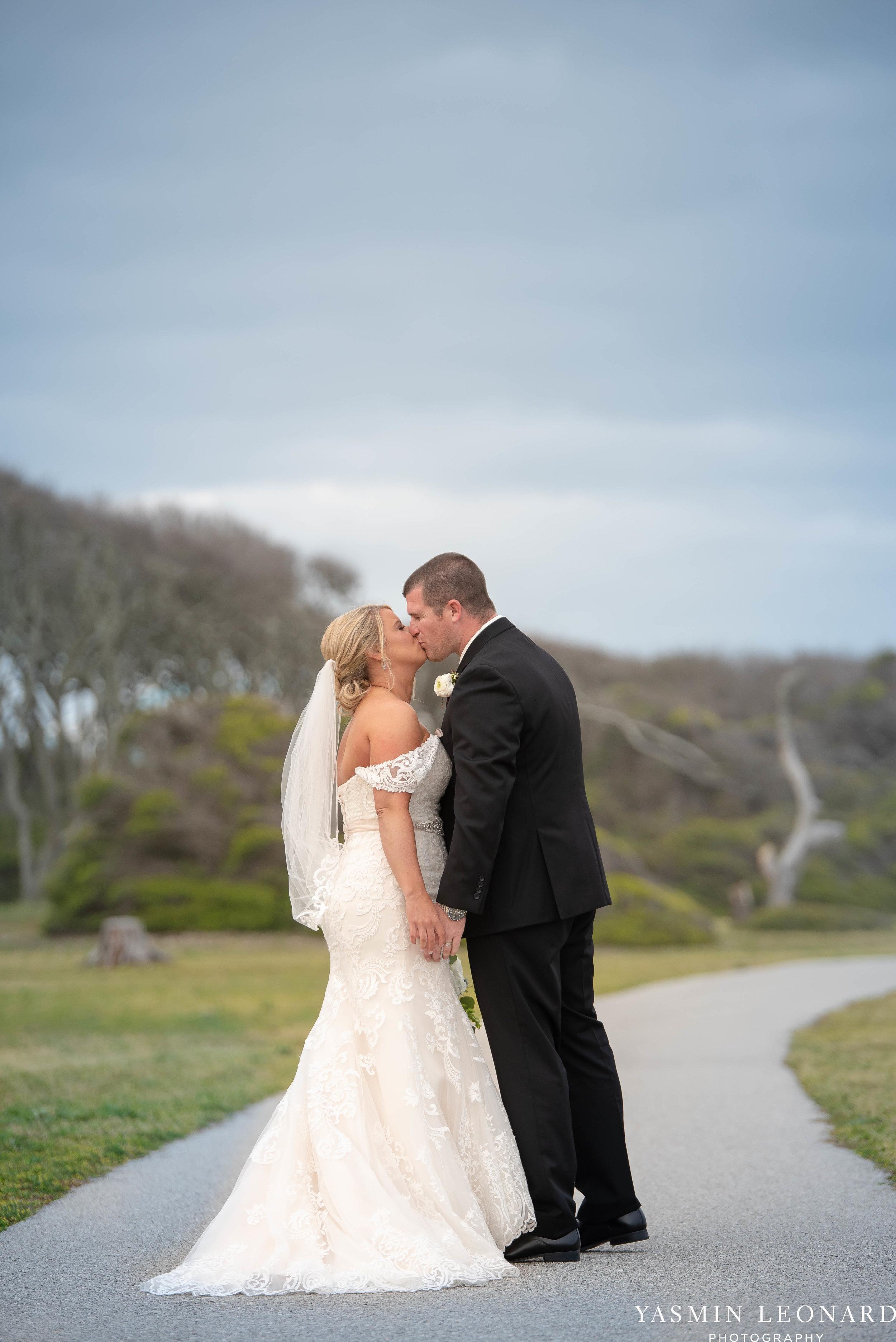 Carolina Beach Wedding - Fort Fisher Wedding - NC Acquarium - Beach Wedding - NC Wedding - Beach Wedding Inspiration - Beach Bride-29.jpg