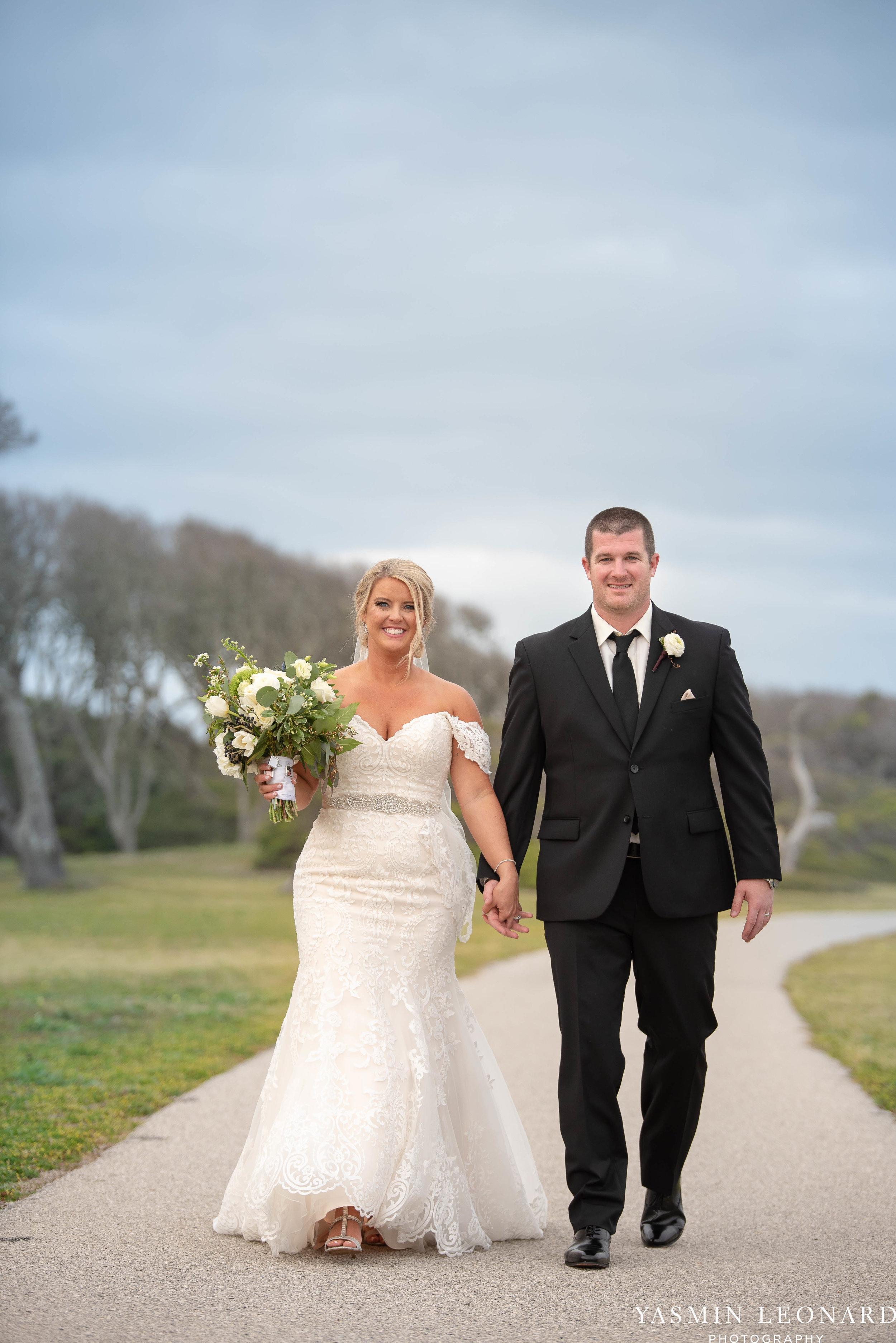 Carolina Beach Wedding - Fort Fisher Wedding - NC Acquarium - Beach Wedding - NC Wedding - Beach Wedding Inspiration - Beach Bride-30.jpg