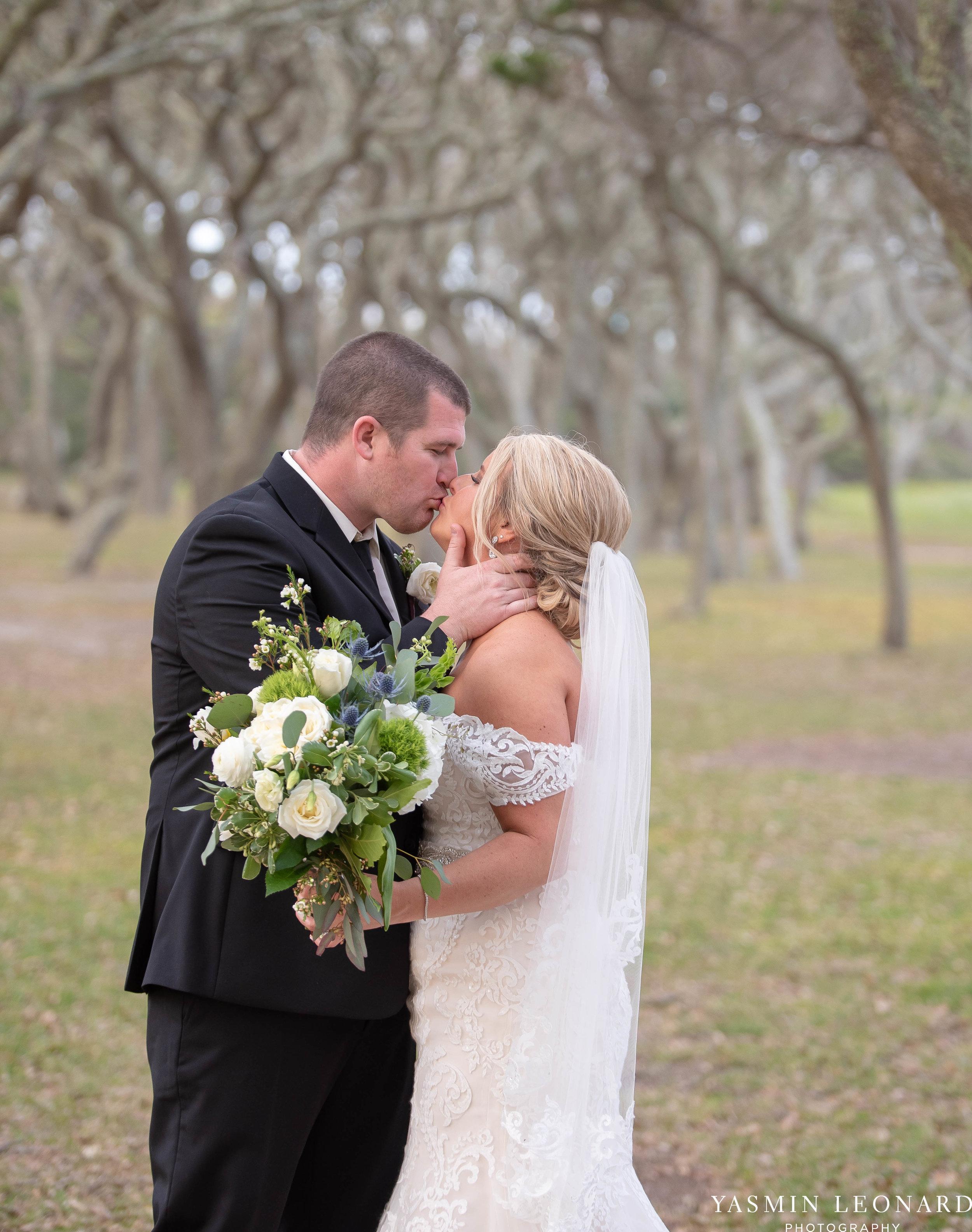 Carolina Beach Wedding - Fort Fisher Wedding - NC Acquarium - Beach Wedding - NC Wedding - Beach Wedding Inspiration - Beach Bride-35.jpg