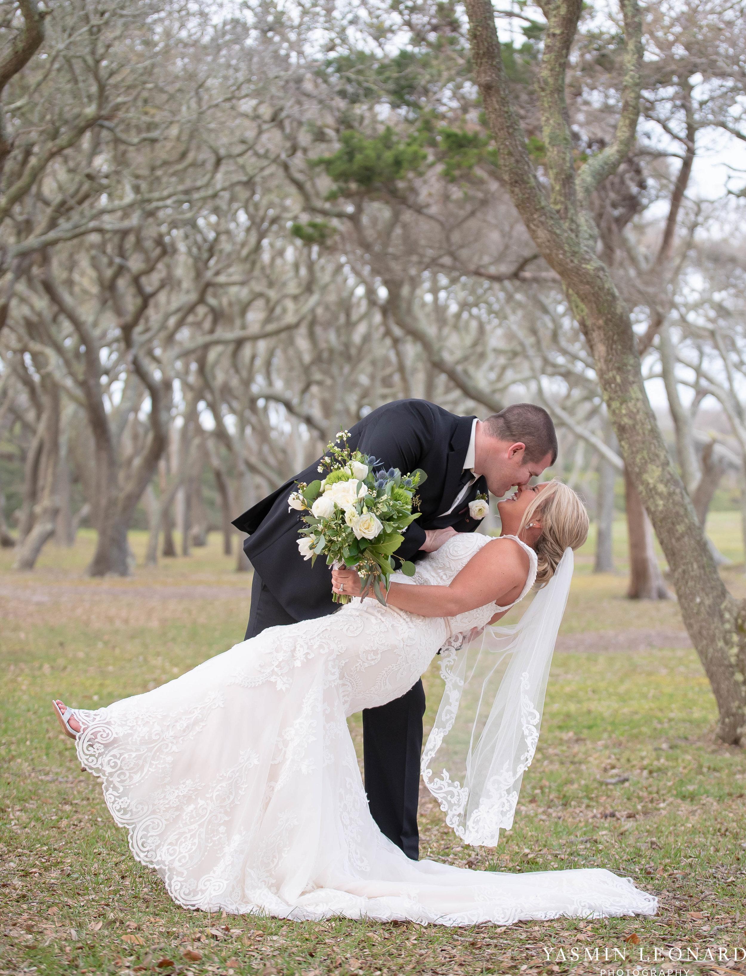 Carolina Beach Wedding - Fort Fisher Wedding - NC Acquarium - Beach Wedding - NC Wedding - Beach Wedding Inspiration - Beach Bride-36.jpg