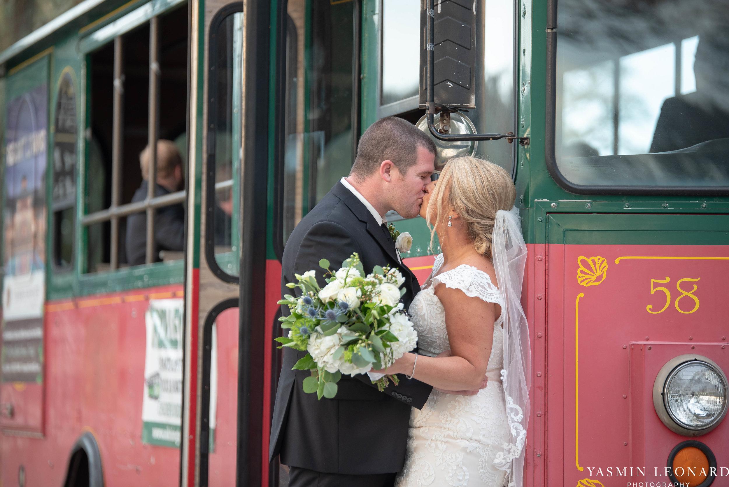 Carolina Beach Wedding - Fort Fisher Wedding - NC Acquarium - Beach Wedding - NC Wedding - Beach Wedding Inspiration - Beach Bride-39.jpg