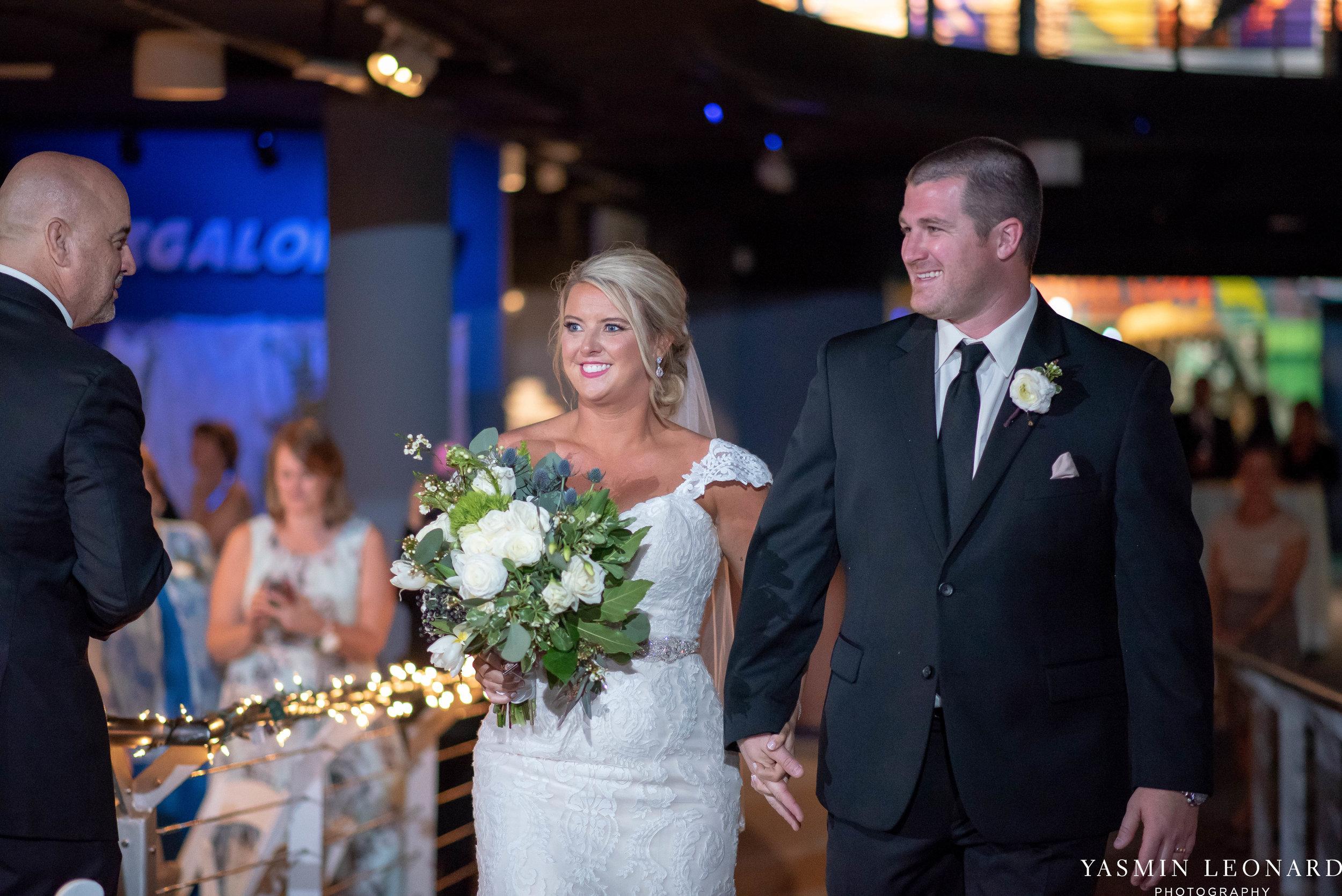 Carolina Beach Wedding - Fort Fisher Wedding - NC Acquarium - Beach Wedding - NC Wedding - Beach Wedding Inspiration - Beach Bride-40.jpg