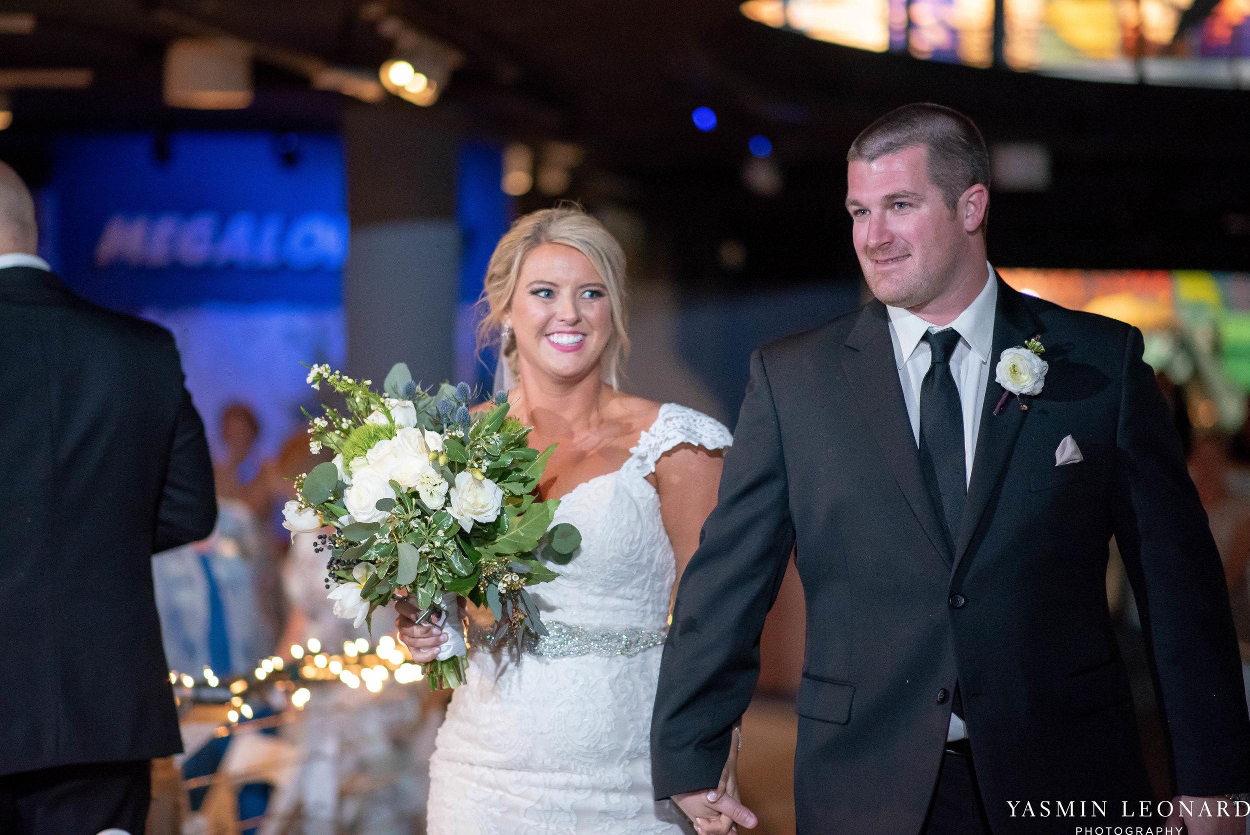 Carolina Beach Wedding - Fort Fisher Wedding - NC Acquarium - Beach Wedding - NC Wedding - Beach Wedding Inspiration - Beach Bride-41.jpg