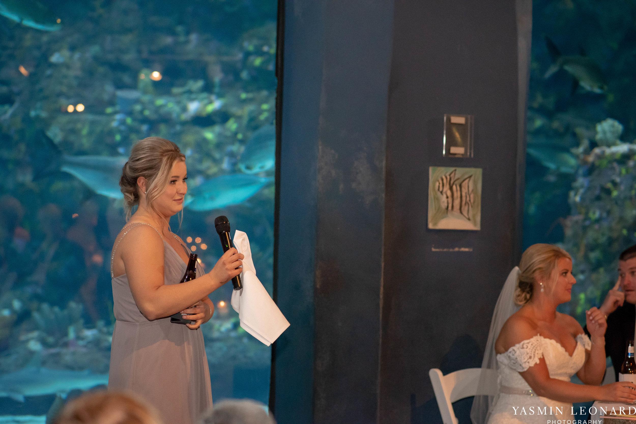 Carolina Beach Wedding - Fort Fisher Wedding - NC Acquarium - Beach Wedding - NC Wedding - Beach Wedding Inspiration - Beach Bride-51.jpg