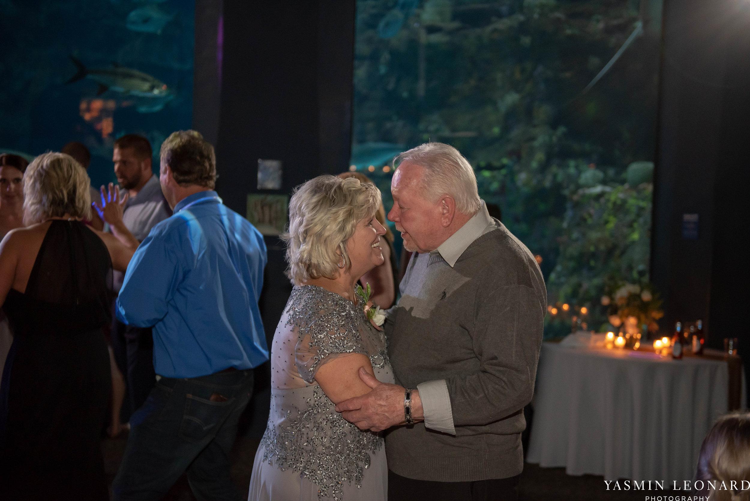 Carolina Beach Wedding - Fort Fisher Wedding - NC Acquarium - Beach Wedding - NC Wedding - Beach Wedding Inspiration - Beach Bride-61.jpg