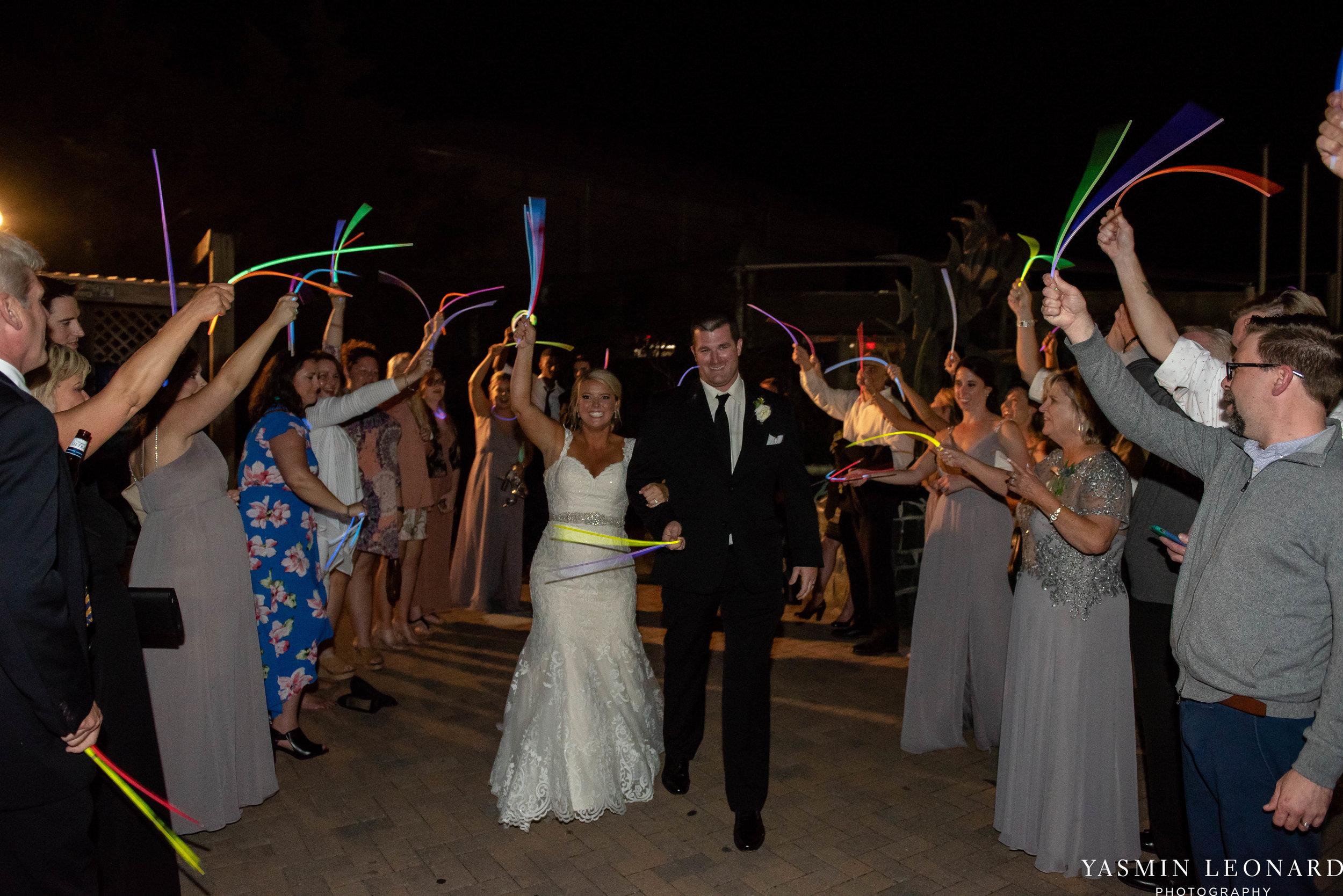 Carolina Beach Wedding - Fort Fisher Wedding - NC Acquarium - Beach Wedding - NC Wedding - Beach Wedding Inspiration - Beach Bride-65.jpg