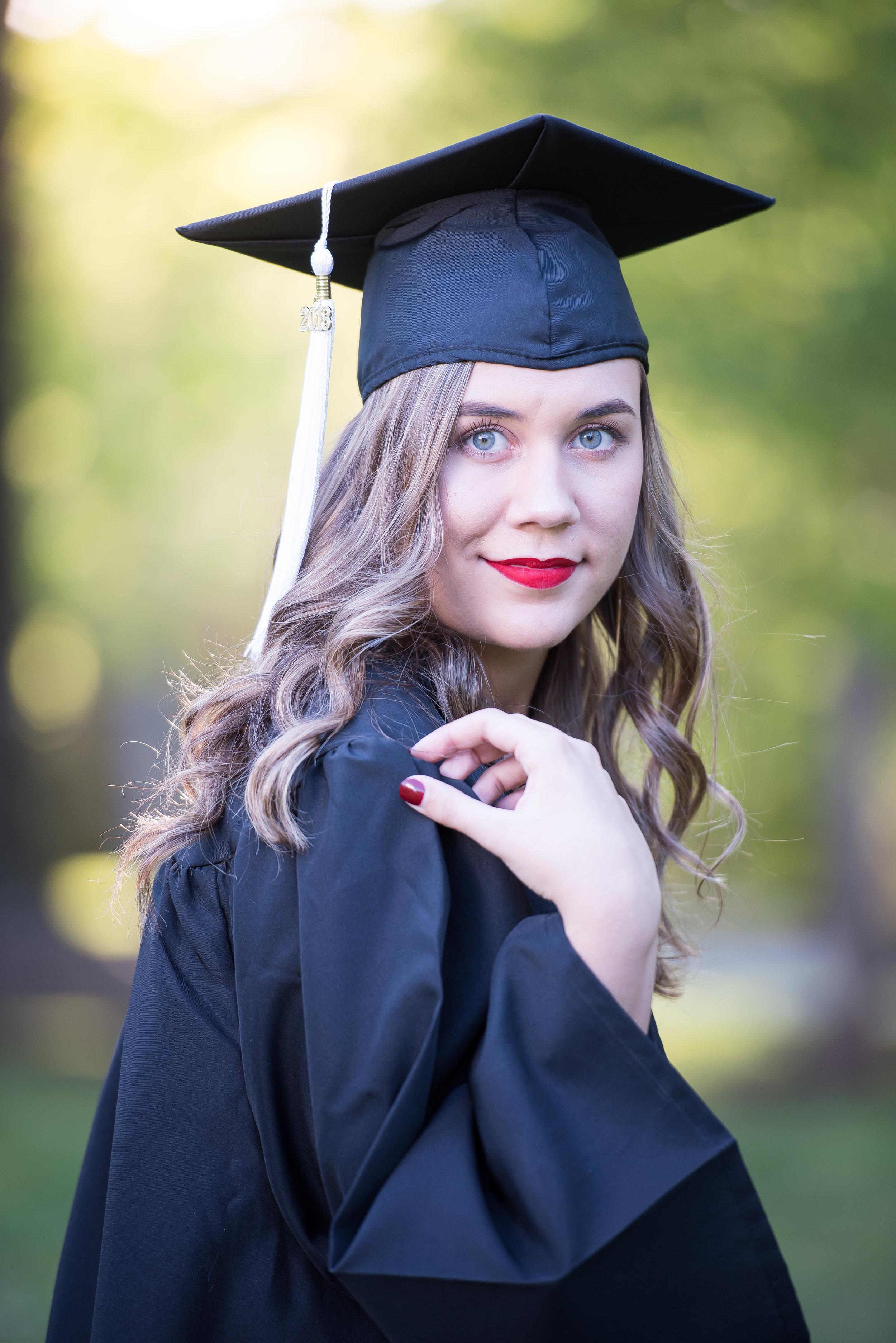 Sarah Ghent Senior Portraits_ Yasmin Leonard Photography-2838.jpg