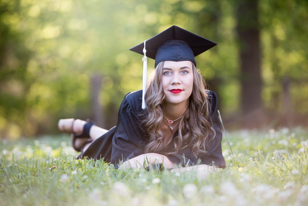 Sarah Ghent Senior Portraits_ Yasmin Leonard Photography-2852.jpg