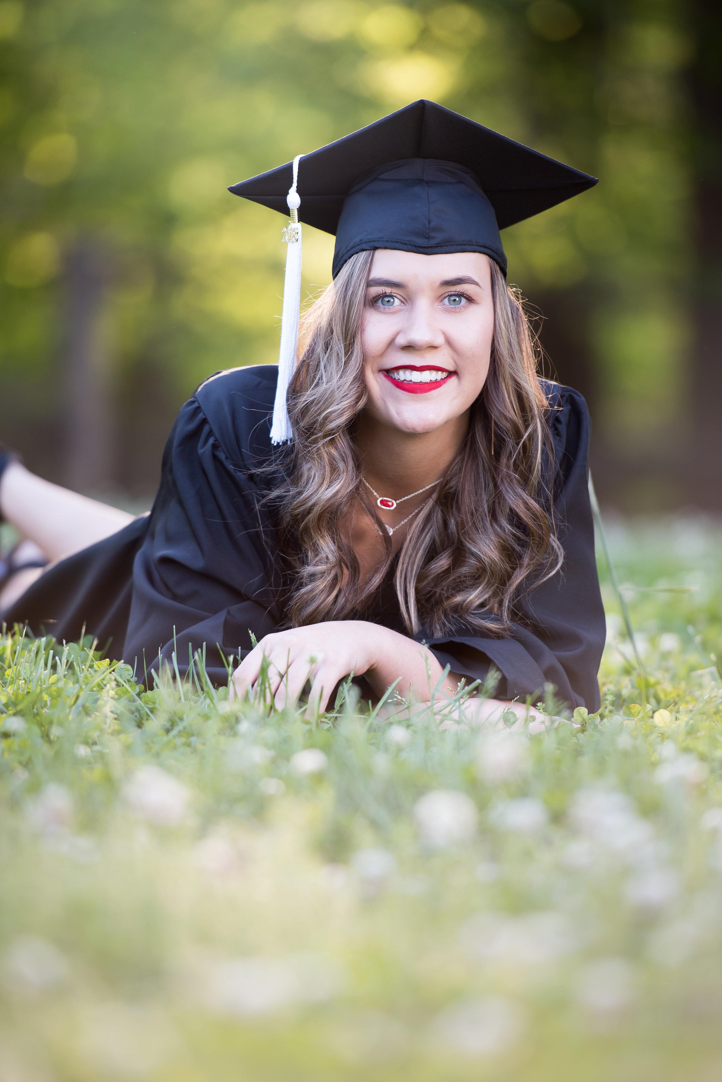 Sarah Ghent Senior Portraits_ Yasmin Leonard Photography-2867.jpg