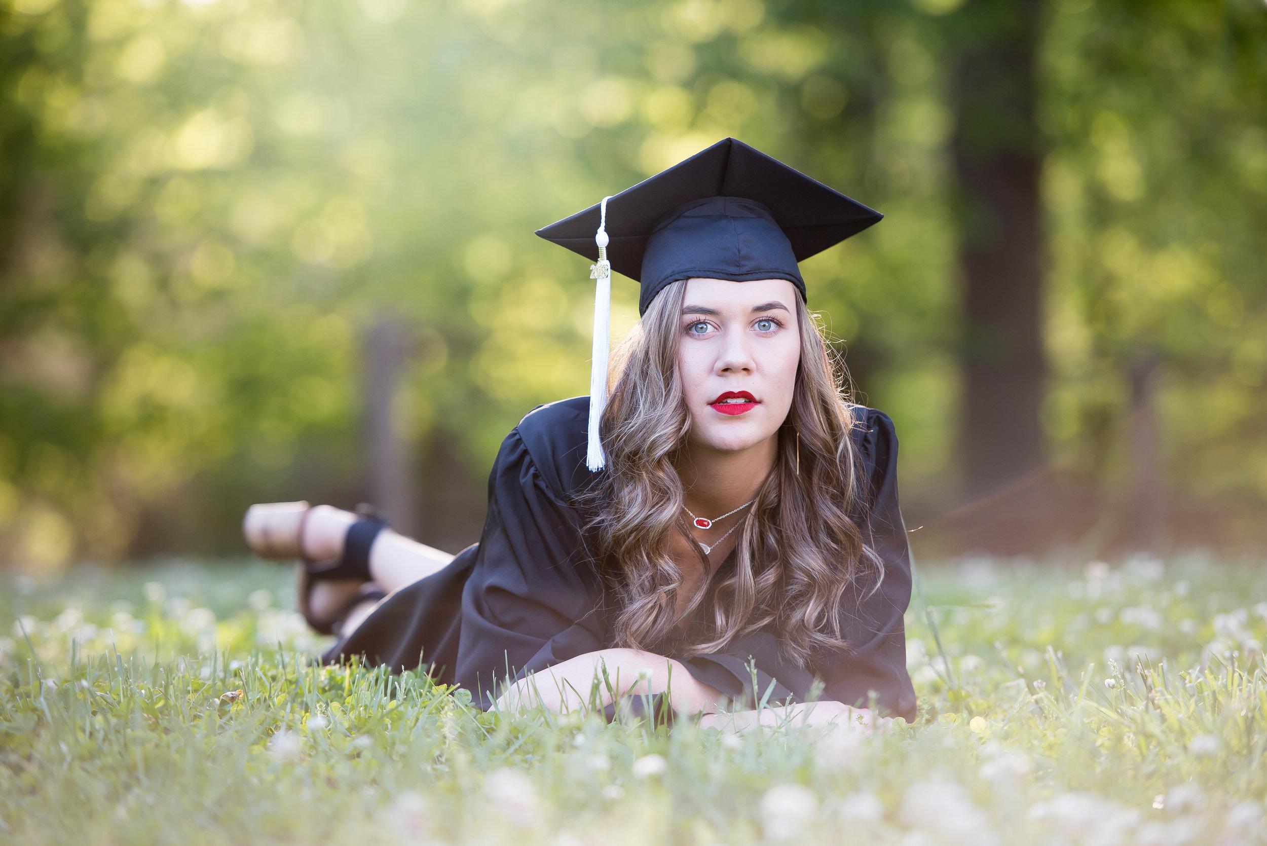 Sarah Ghent Senior Portraits_ Yasmin Leonard Photography-2854.jpg