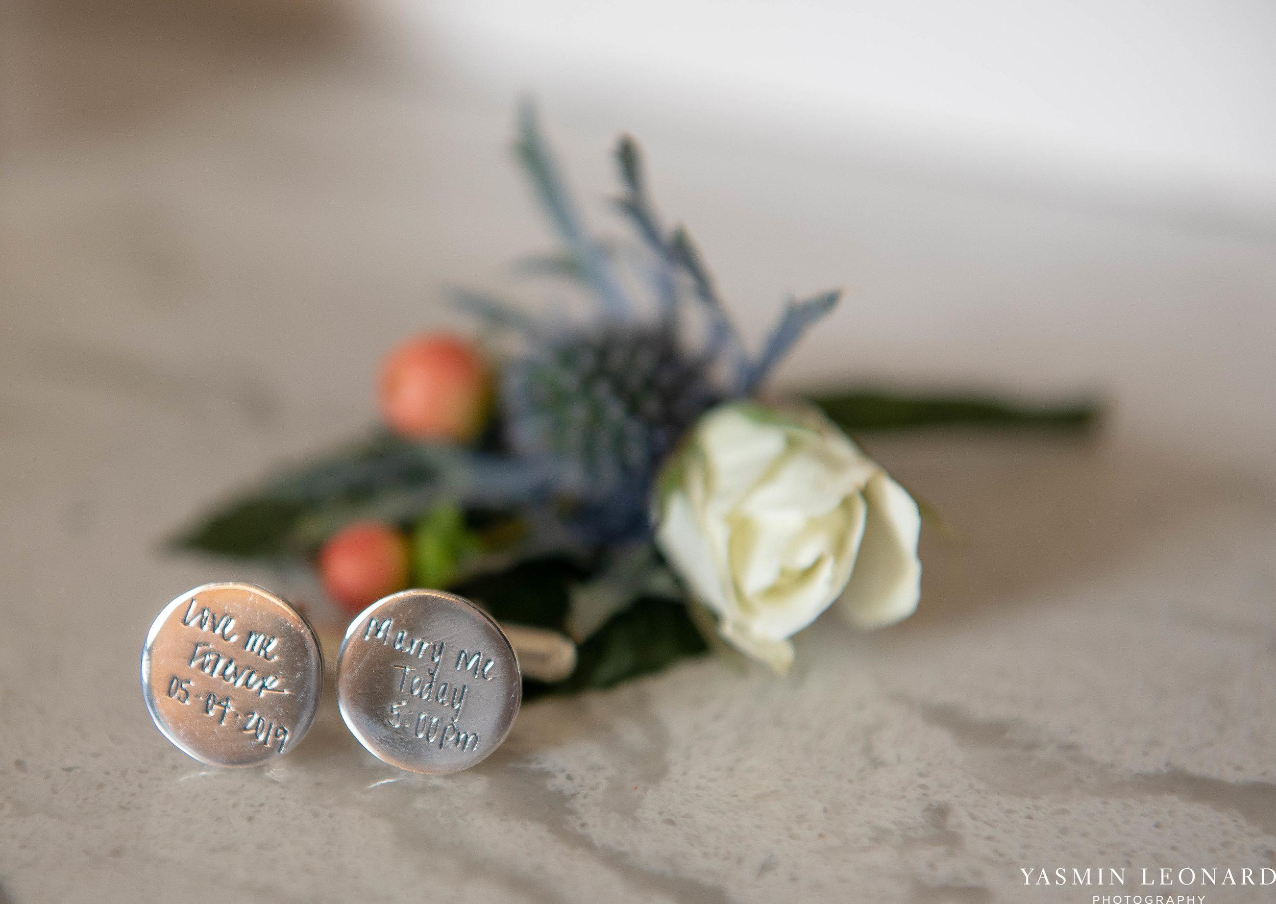 Rain on your wedding day - Rainy Wedding - Plan B for Rain - What to do if it rains on your wedding day - Wedding Inspiration - Outdoor wedding ideas - Rainy Wedding Pictures - Yasmin Leonard Photography-5.jpg