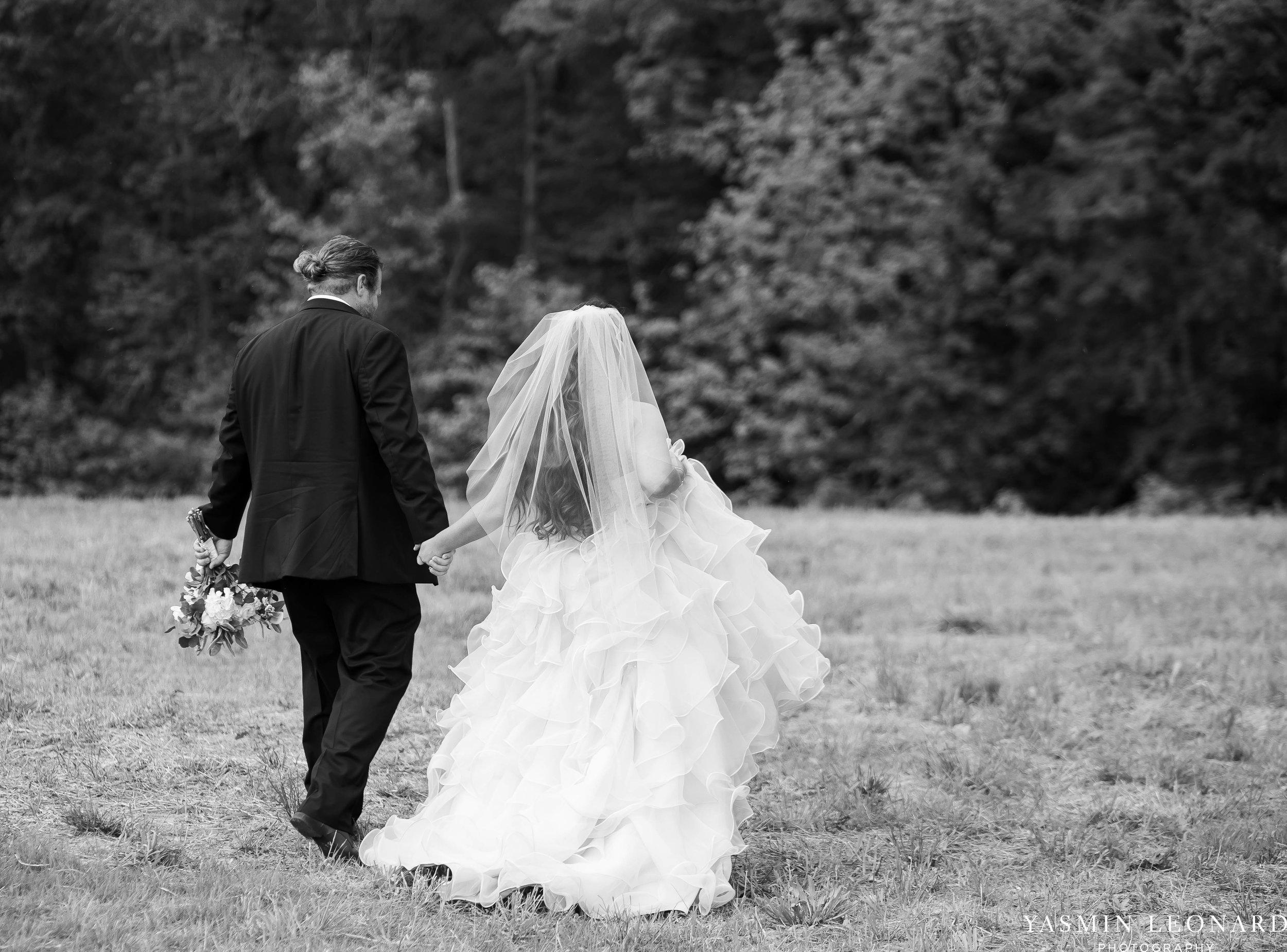 Rain on your wedding day - Rainy Wedding - Plan B for Rain - What to do if it rains on your wedding day - Wedding Inspiration - Outdoor wedding ideas - Rainy Wedding Pictures - Yasmin Leonard Photography-39.jpg