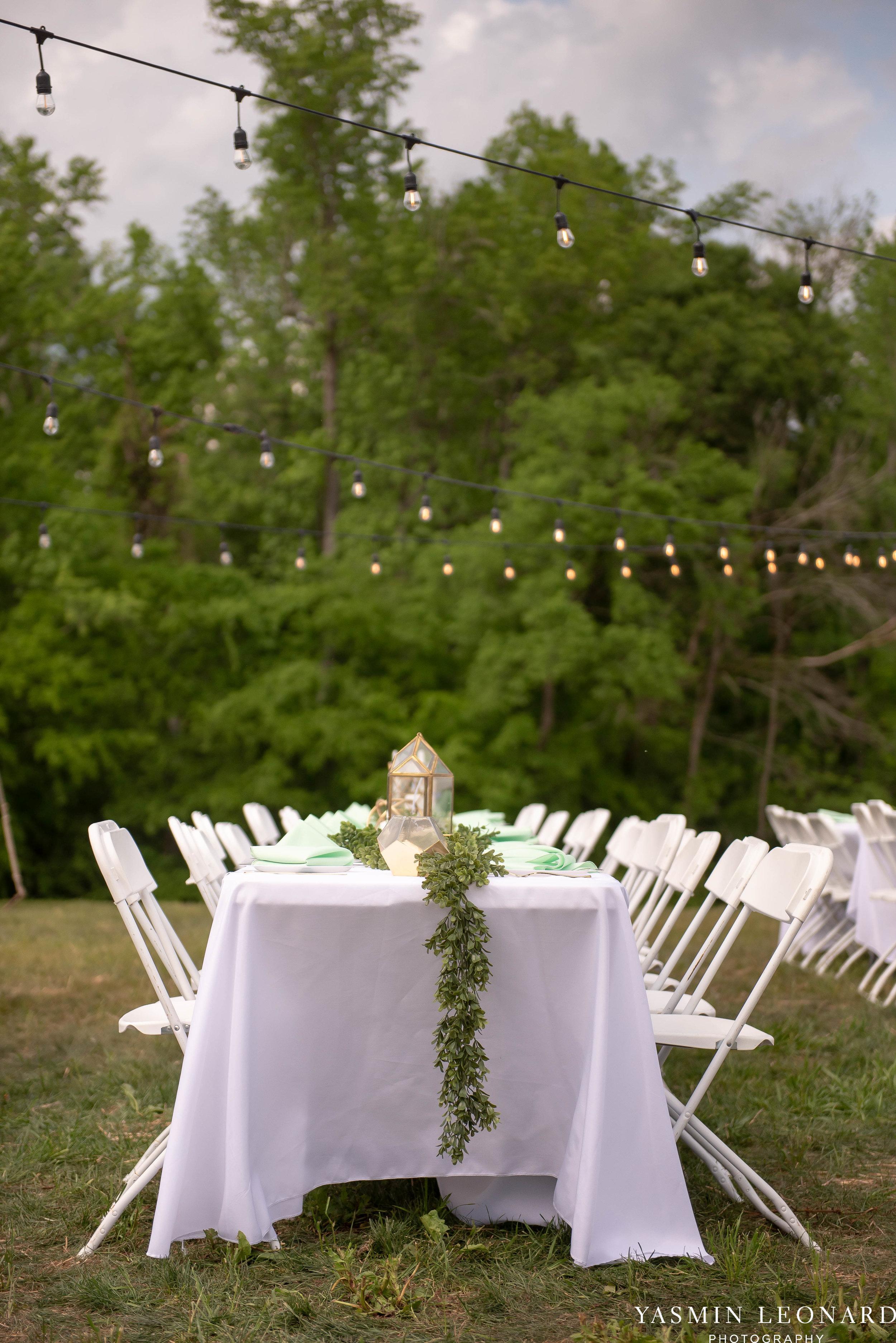 Rain on your wedding day - Rainy Wedding - Plan B for Rain - What to do if it rains on your wedding day - Wedding Inspiration - Outdoor wedding ideas - Rainy Wedding Pictures - Yasmin Leonard Photography-48.jpg