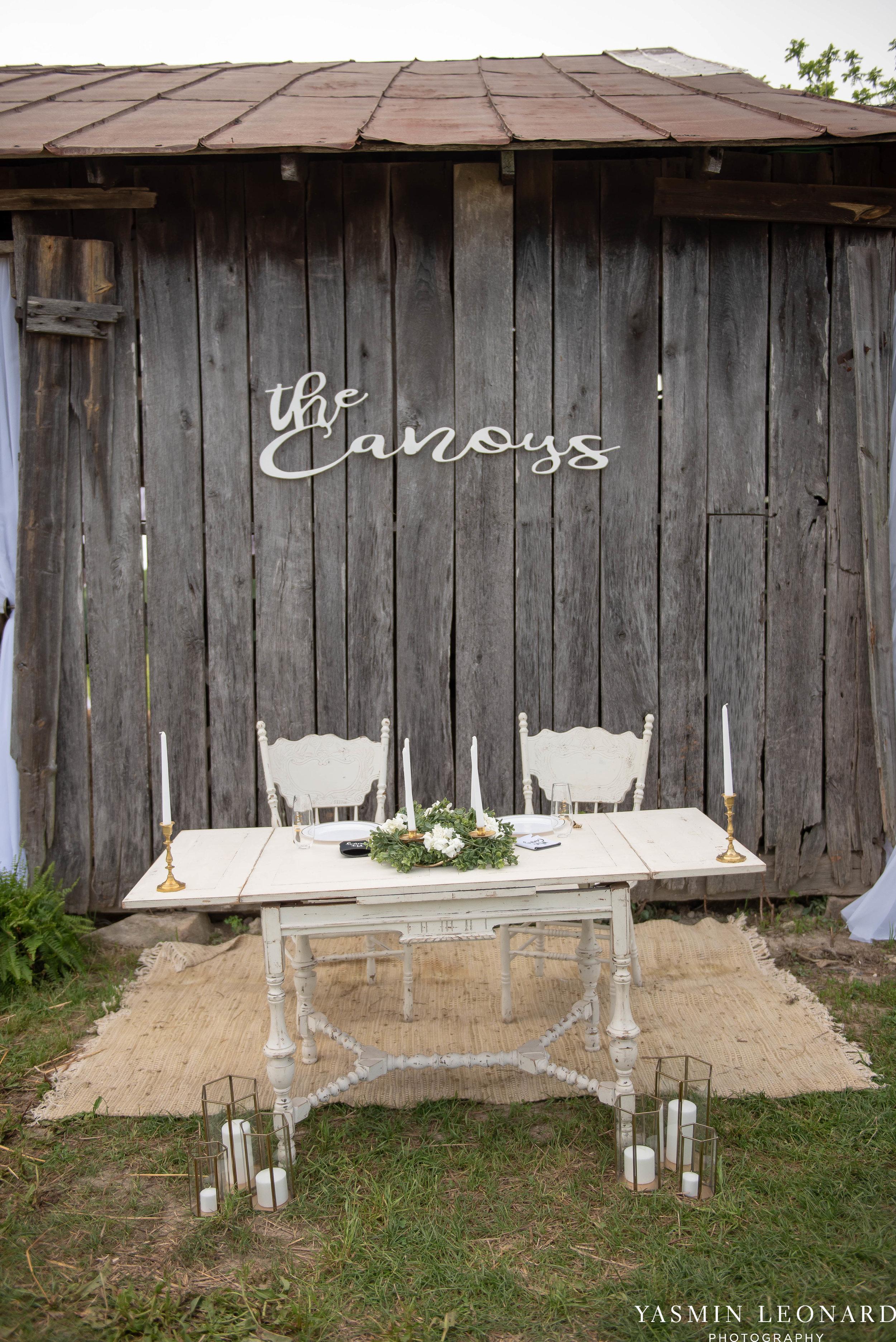 Rain on your wedding day - Rainy Wedding - Plan B for Rain - What to do if it rains on your wedding day - Wedding Inspiration - Outdoor wedding ideas - Rainy Wedding Pictures - Yasmin Leonard Photography-49.jpg