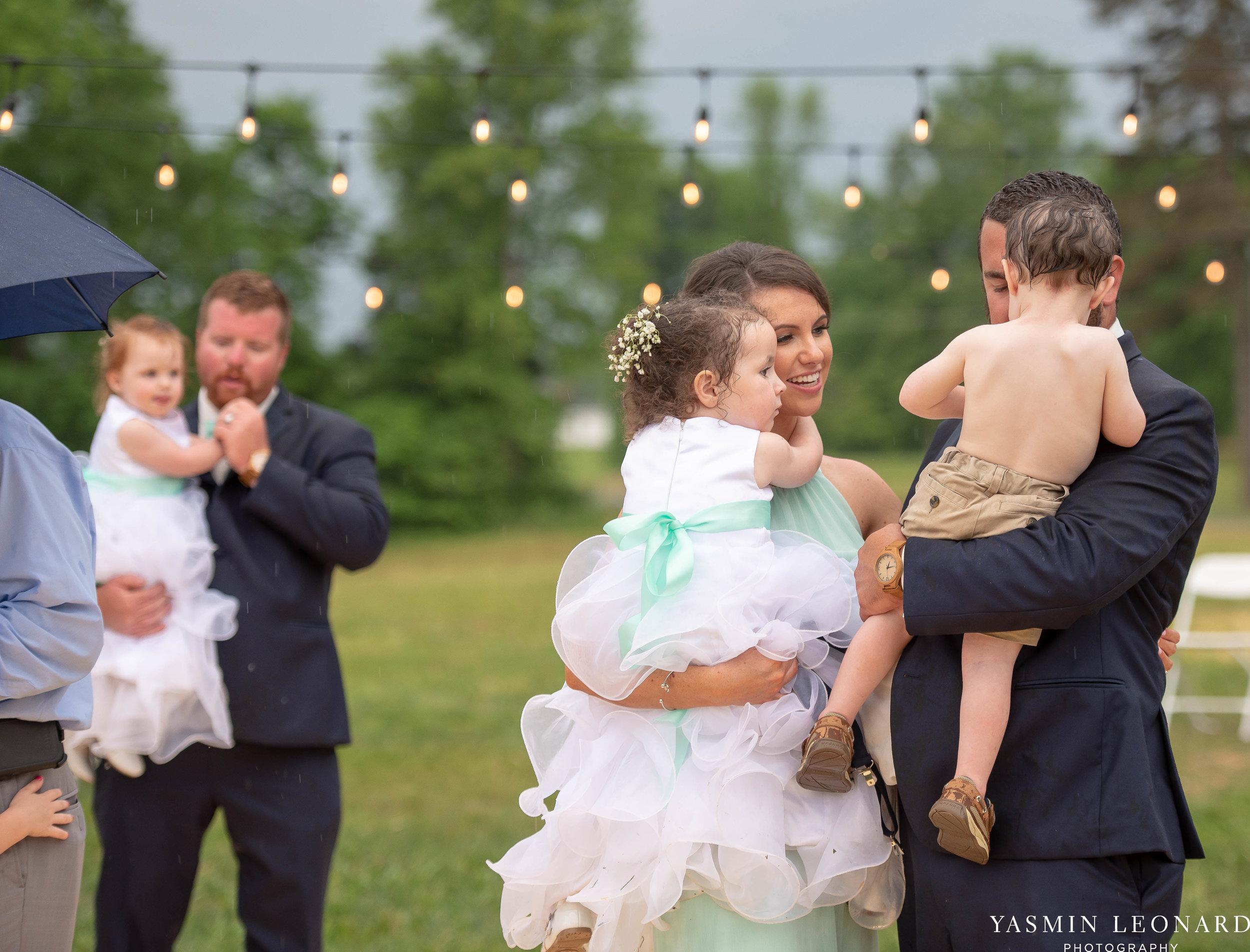 Rain on your wedding day - Rainy Wedding - Plan B for Rain - What to do if it rains on your wedding day - Wedding Inspiration - Outdoor wedding ideas - Rainy Wedding Pictures - Yasmin Leonard Photography-64.jpg
