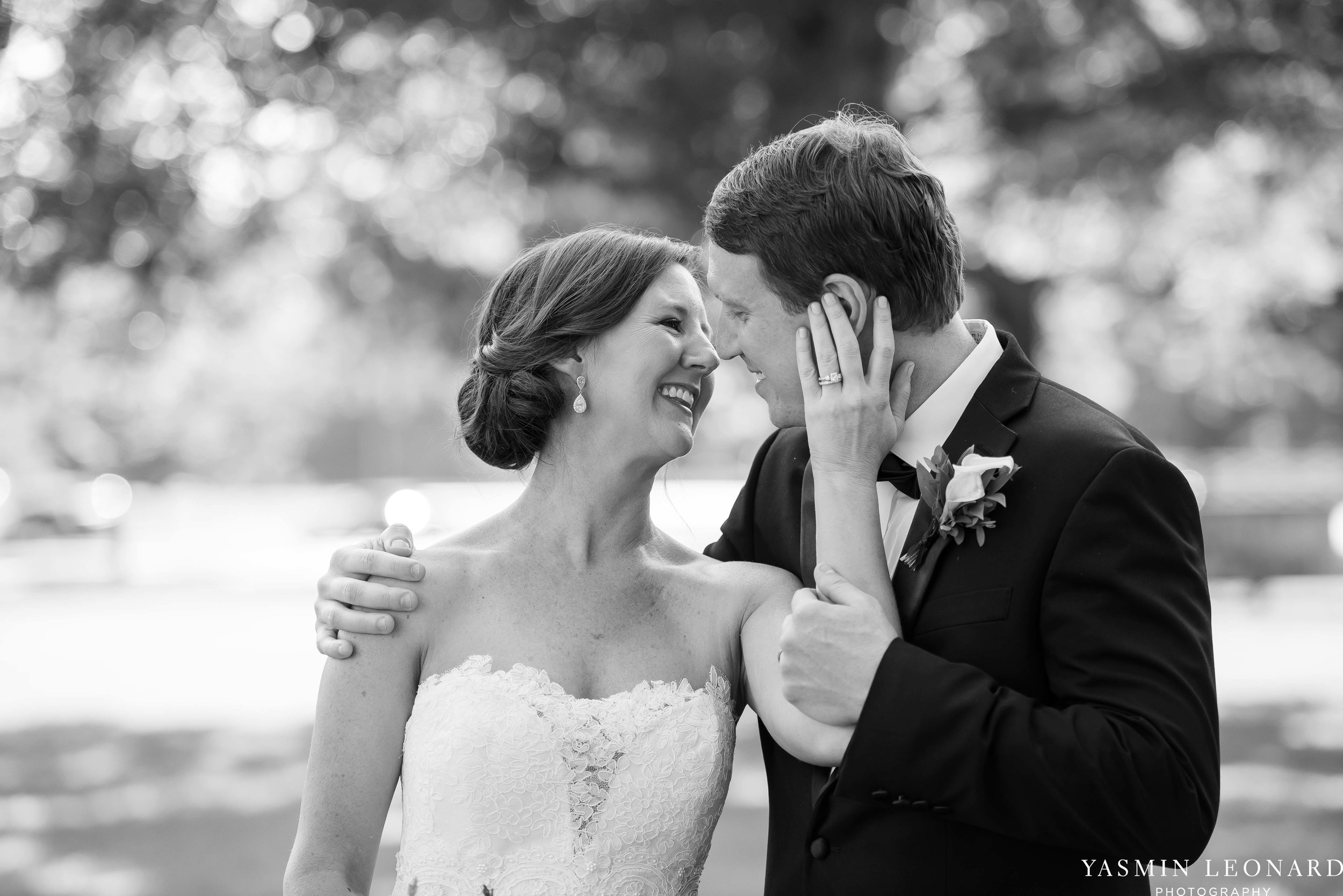 String and Splinter Club - Wesley Memorial UMC - High Point Weddings - NC Venues - High Point Weddings - Yasmin Leonard Photography-38.jpg