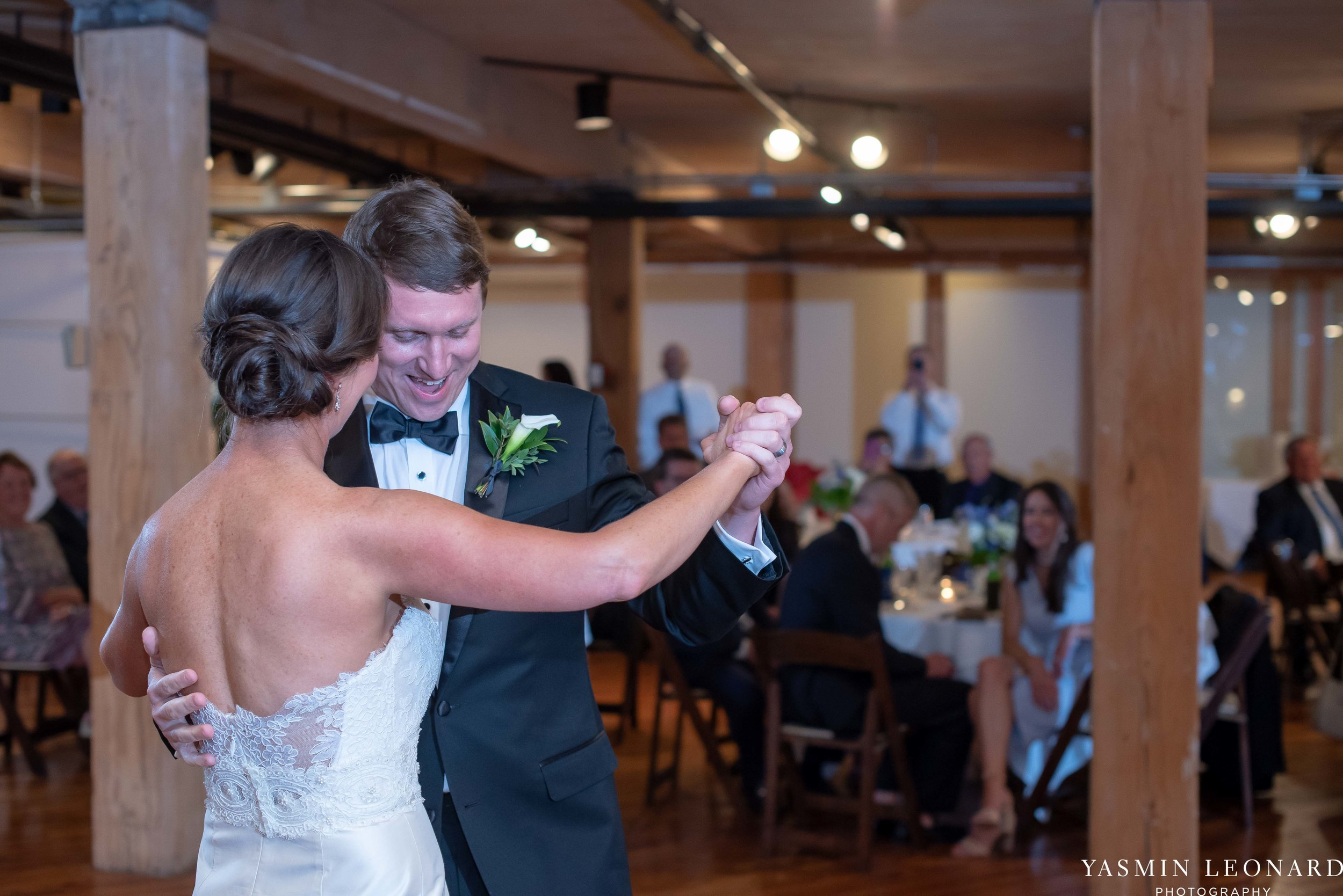 String and Splinter Club - Wesley Memorial UMC - High Point Weddings - NC Venues - High Point Weddings - Yasmin Leonard Photography-57.jpg