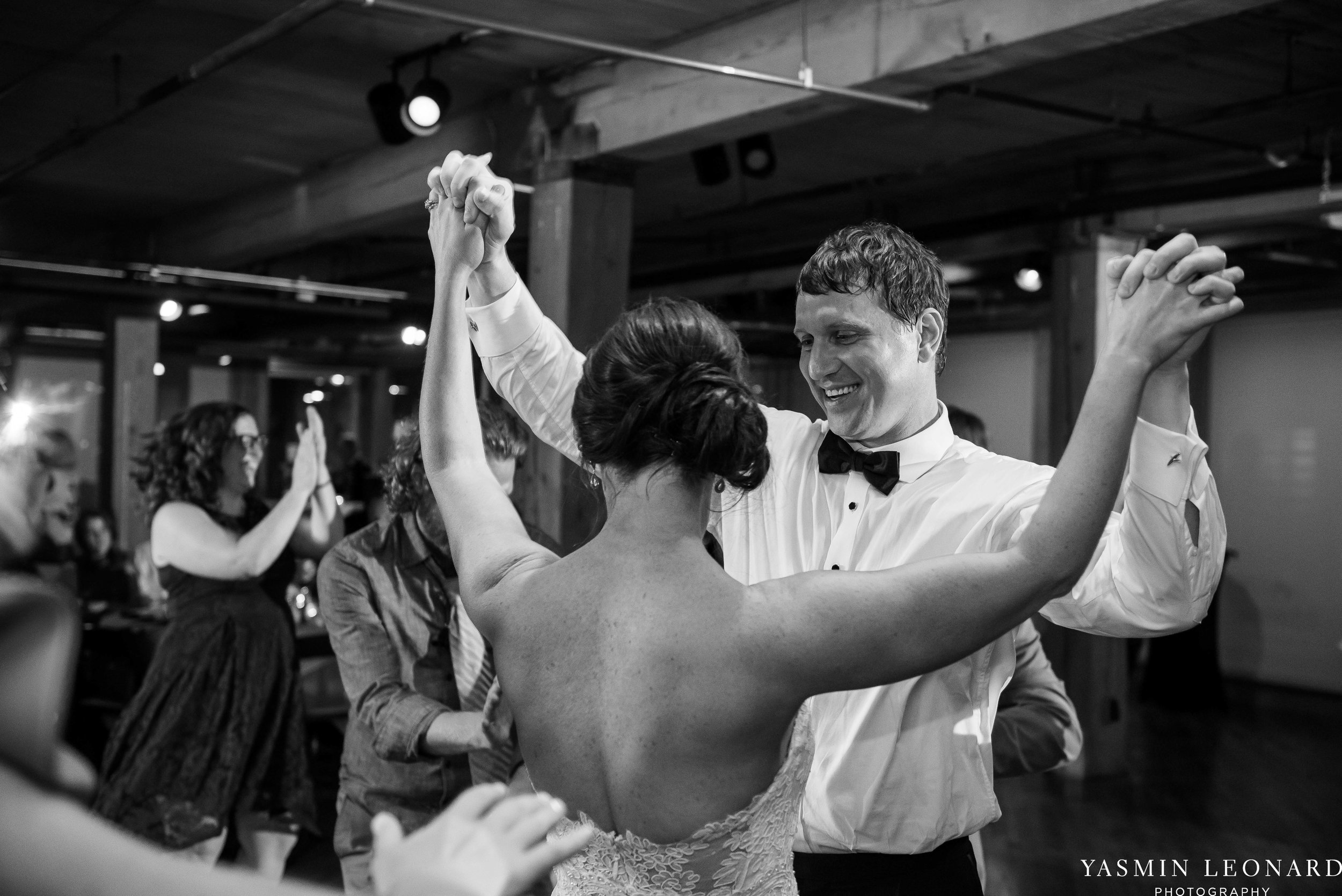 String and Splinter Club - Wesley Memorial UMC - High Point Weddings - NC Venues - High Point Weddings - Yasmin Leonard Photography-76.jpg