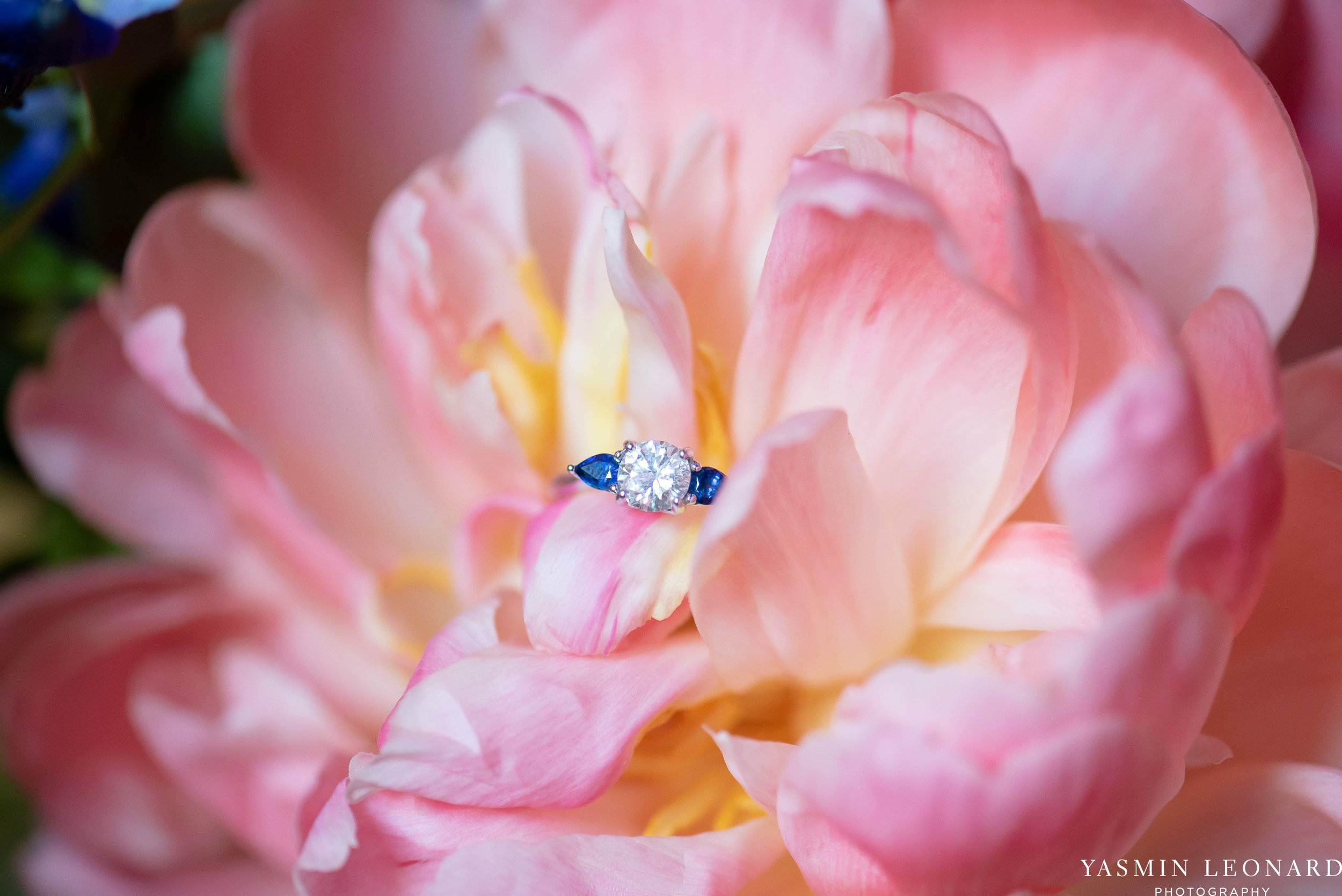 Old Homeplace Vineyard - NC Weddings - Outdoor Summer Weddings - Peony Boutique - Vineyard Wedding - NC Photographer - Yasmin Leonard Photography-3.jpg