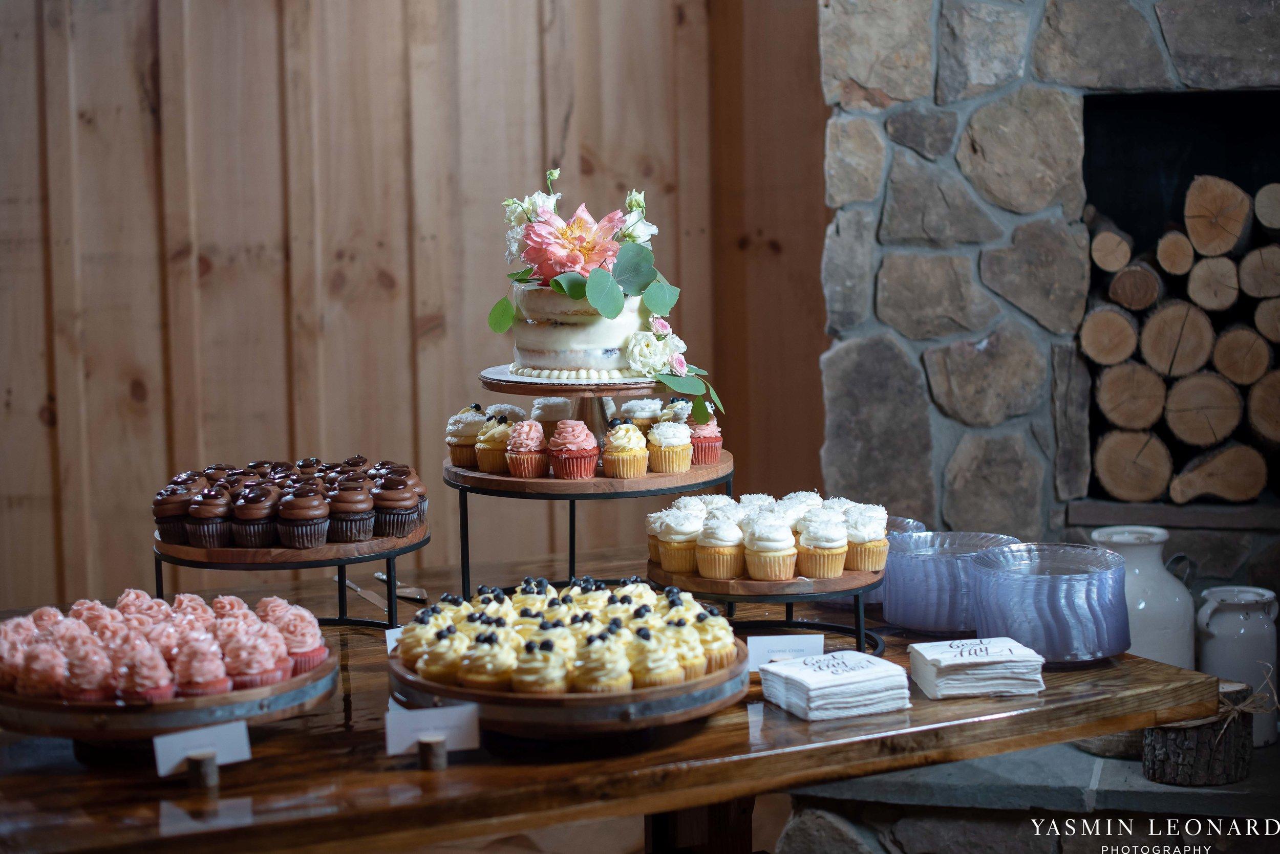Old Homeplace Vineyard - NC Weddings - Outdoor Summer Weddings - Peony Boutique - Vineyard Wedding - NC Photographer - Yasmin Leonard Photography-5.jpg