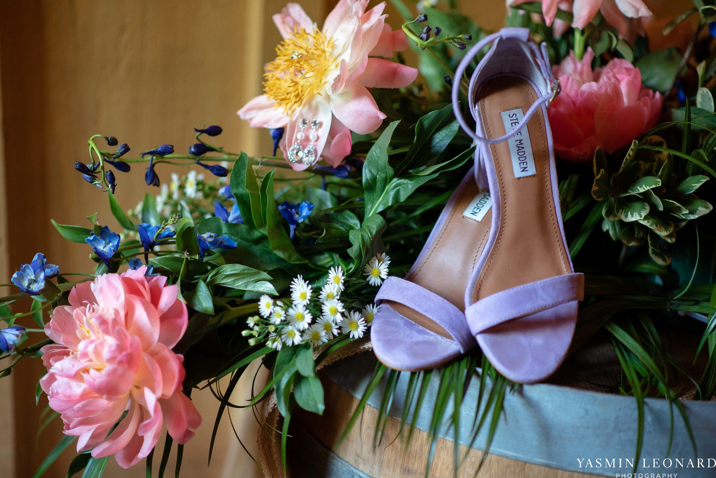 Old Homeplace Vineyard - NC Weddings - Outdoor Summer Weddings - Peony Boutique - Vineyard Wedding - NC Photographer - Yasmin Leonard Photography-4.jpg