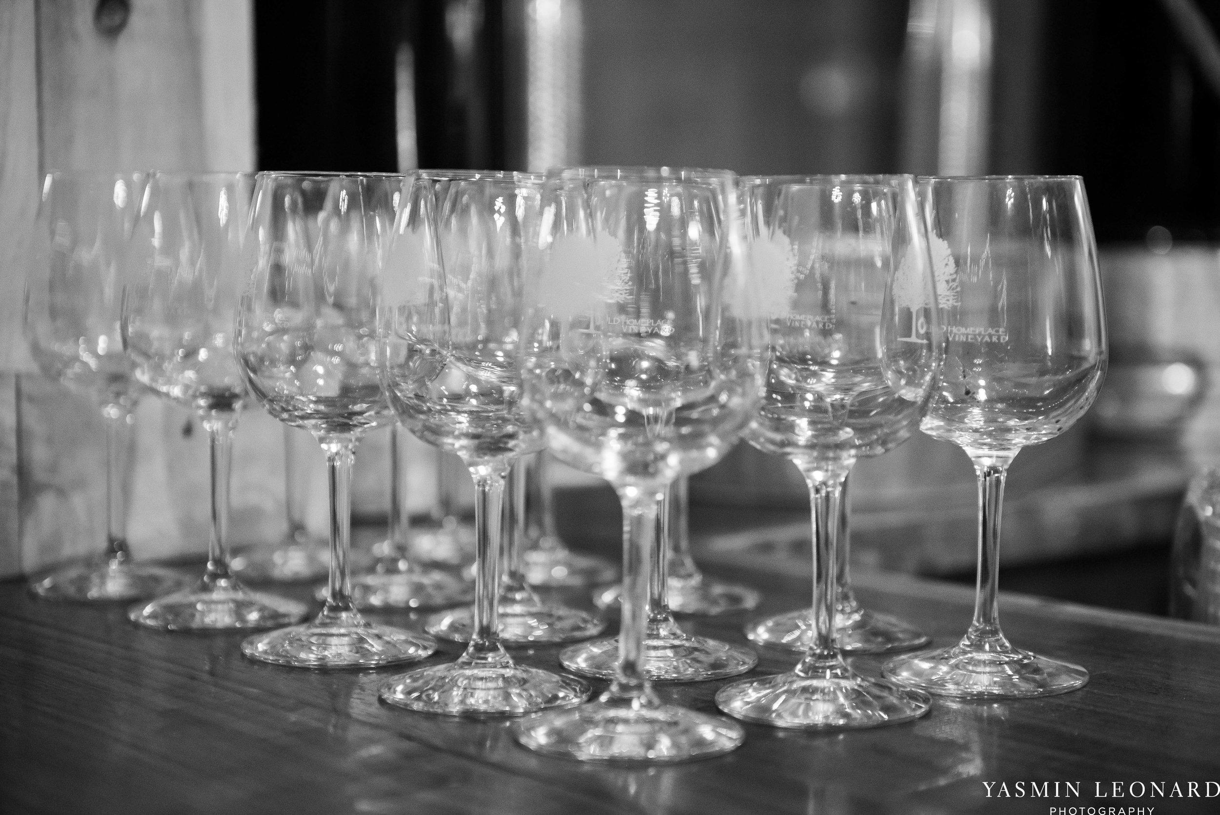 Old Homeplace Vineyard - NC Weddings - Outdoor Summer Weddings - Peony Boutique - Vineyard Wedding - NC Photographer - Yasmin Leonard Photography-7.jpg