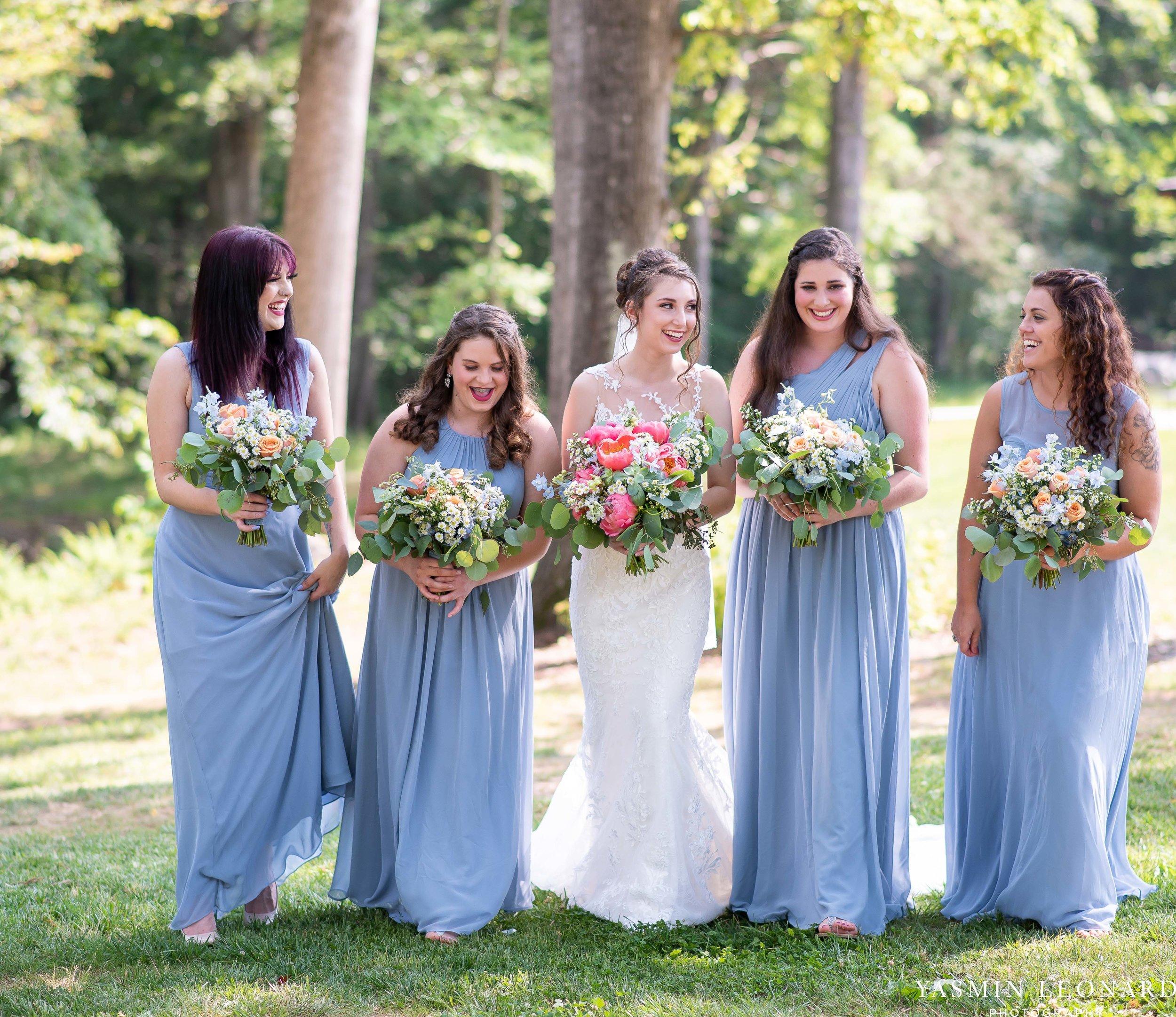 Old Homeplace Vineyard - NC Weddings - Outdoor Summer Weddings - Peony Boutique - Vineyard Wedding - NC Photographer - Yasmin Leonard Photography-19.jpg