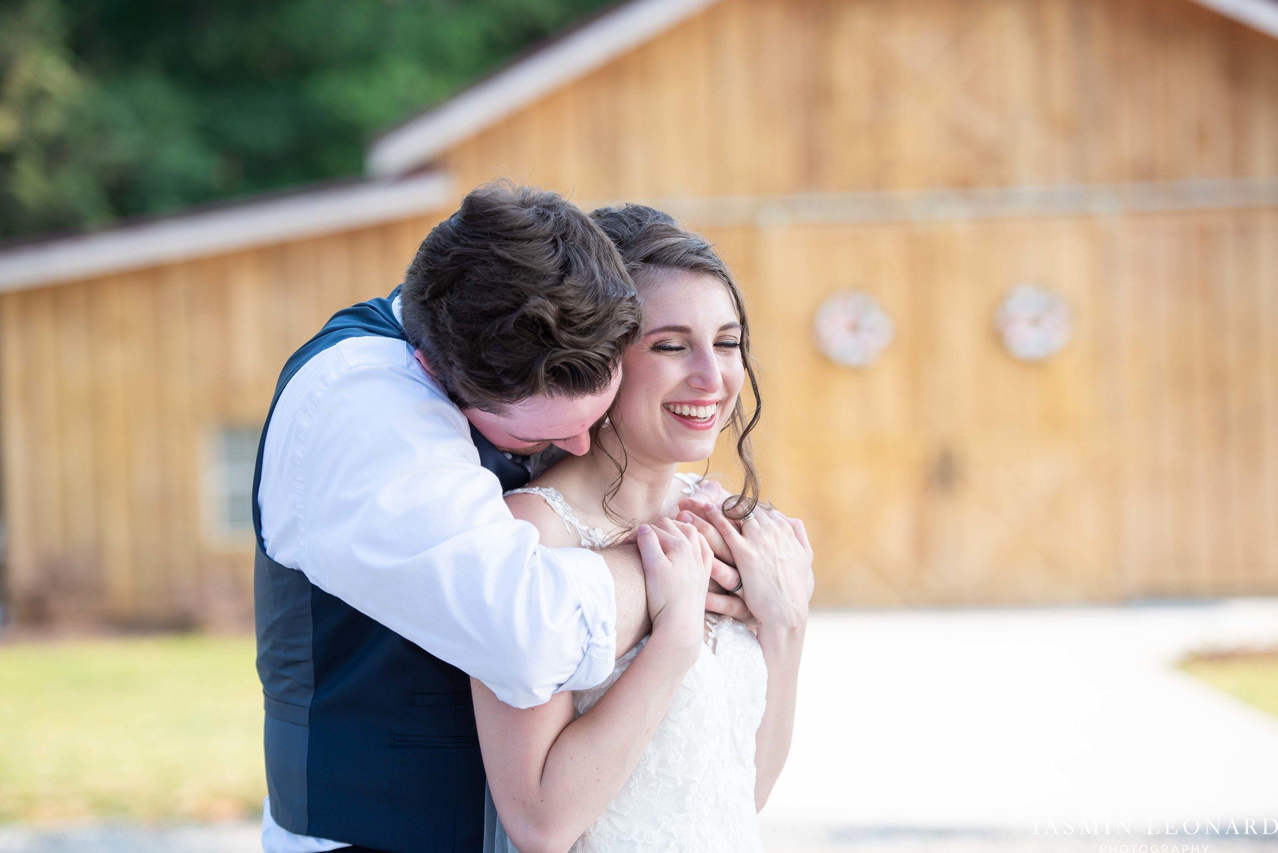 Old Homeplace Vineyard - NC Weddings - Outdoor Summer Weddings - Peony Boutique - Vineyard Wedding - NC Photographer - Yasmin Leonard Photography-39.jpg