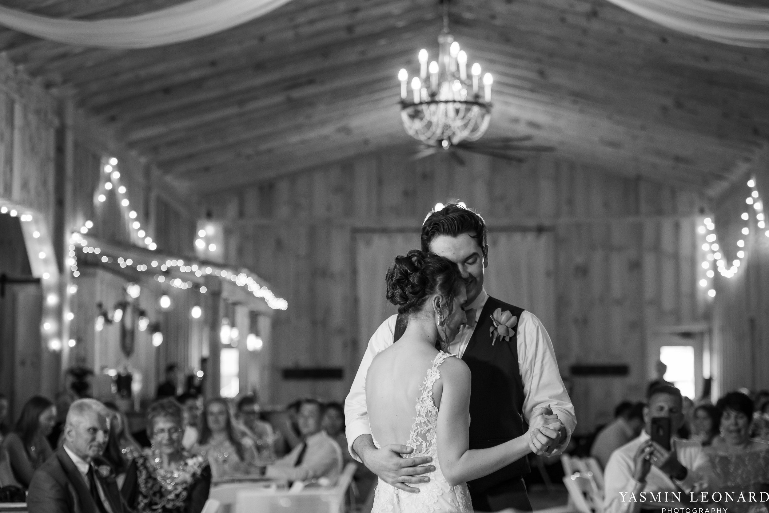 Old Homeplace Vineyard - NC Weddings - Outdoor Summer Weddings - Peony Boutique - Vineyard Wedding - NC Photographer - Yasmin Leonard Photography-51.jpg