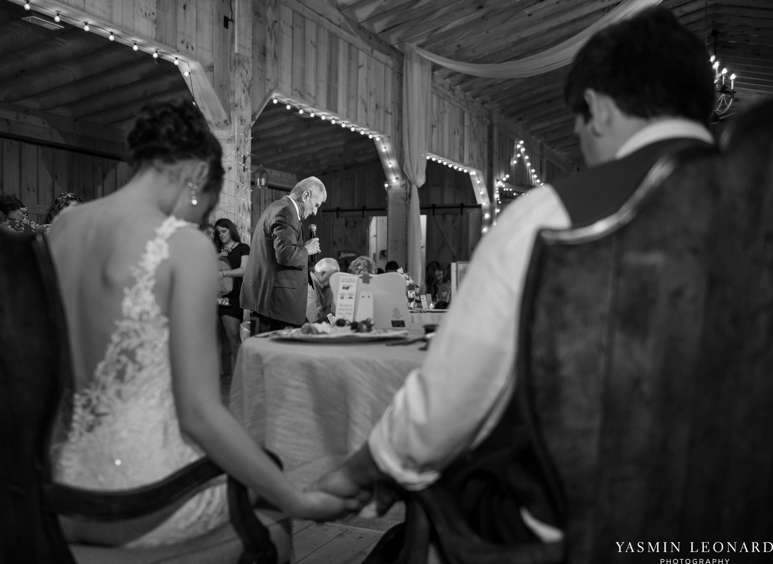 Old Homeplace Vineyard - NC Weddings - Outdoor Summer Weddings - Peony Boutique - Vineyard Wedding - NC Photographer - Yasmin Leonard Photography-53.jpg