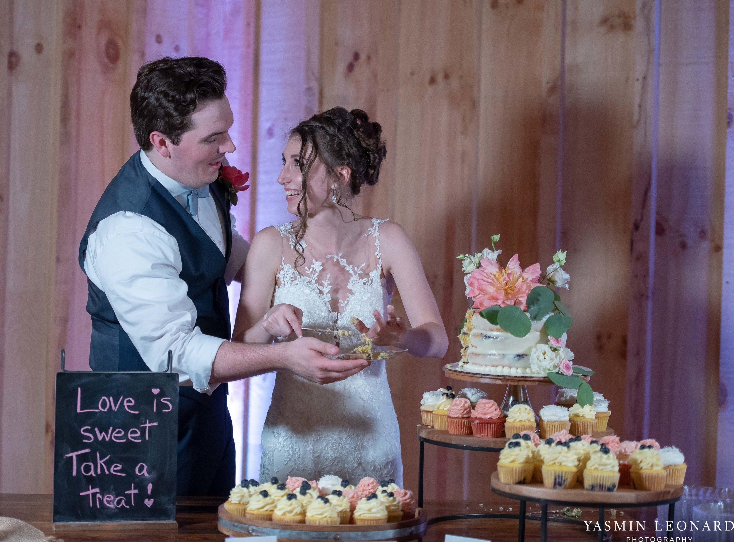 Old Homeplace Vineyard - NC Weddings - Outdoor Summer Weddings - Peony Boutique - Vineyard Wedding - NC Photographer - Yasmin Leonard Photography-65.jpg