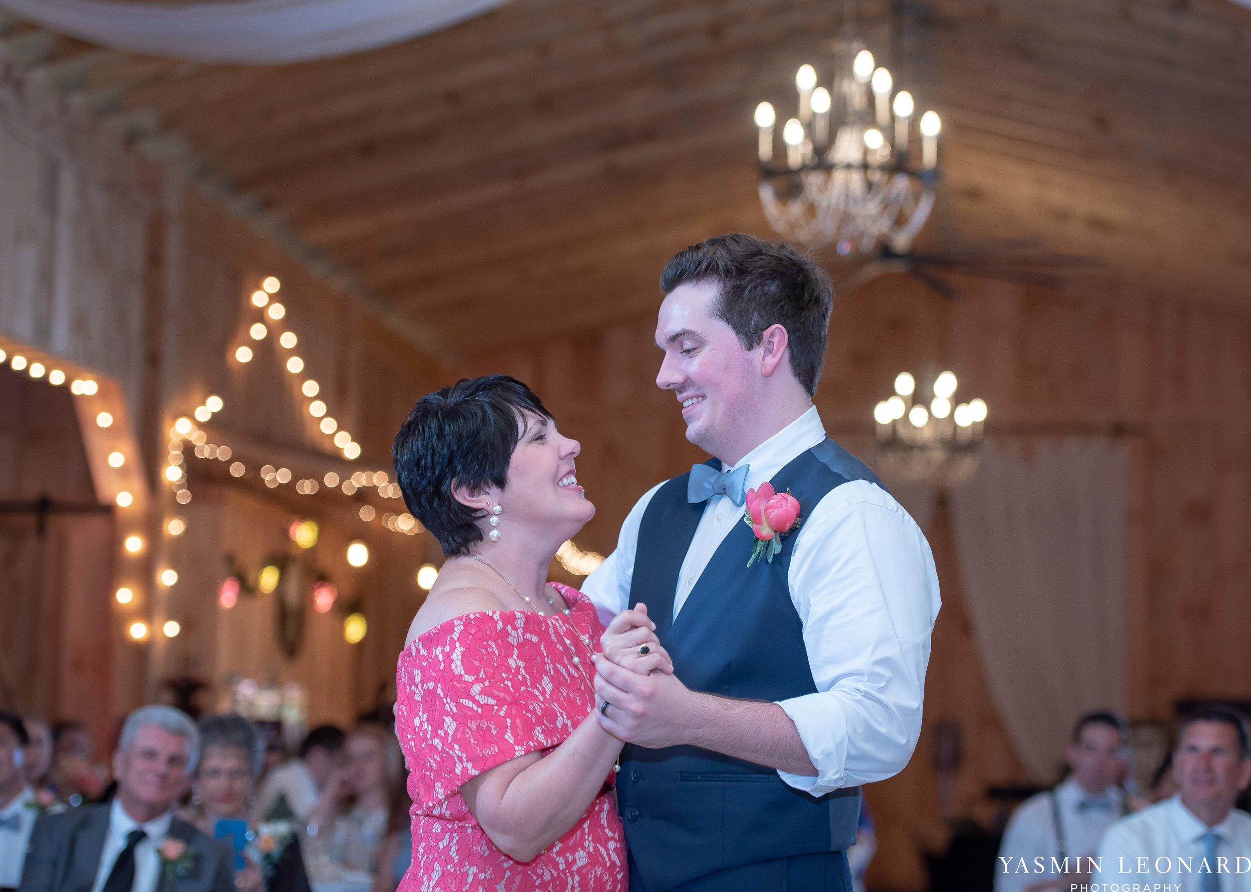 Old Homeplace Vineyard - NC Weddings - Outdoor Summer Weddings - Peony Boutique - Vineyard Wedding - NC Photographer - Yasmin Leonard Photography-72.jpg