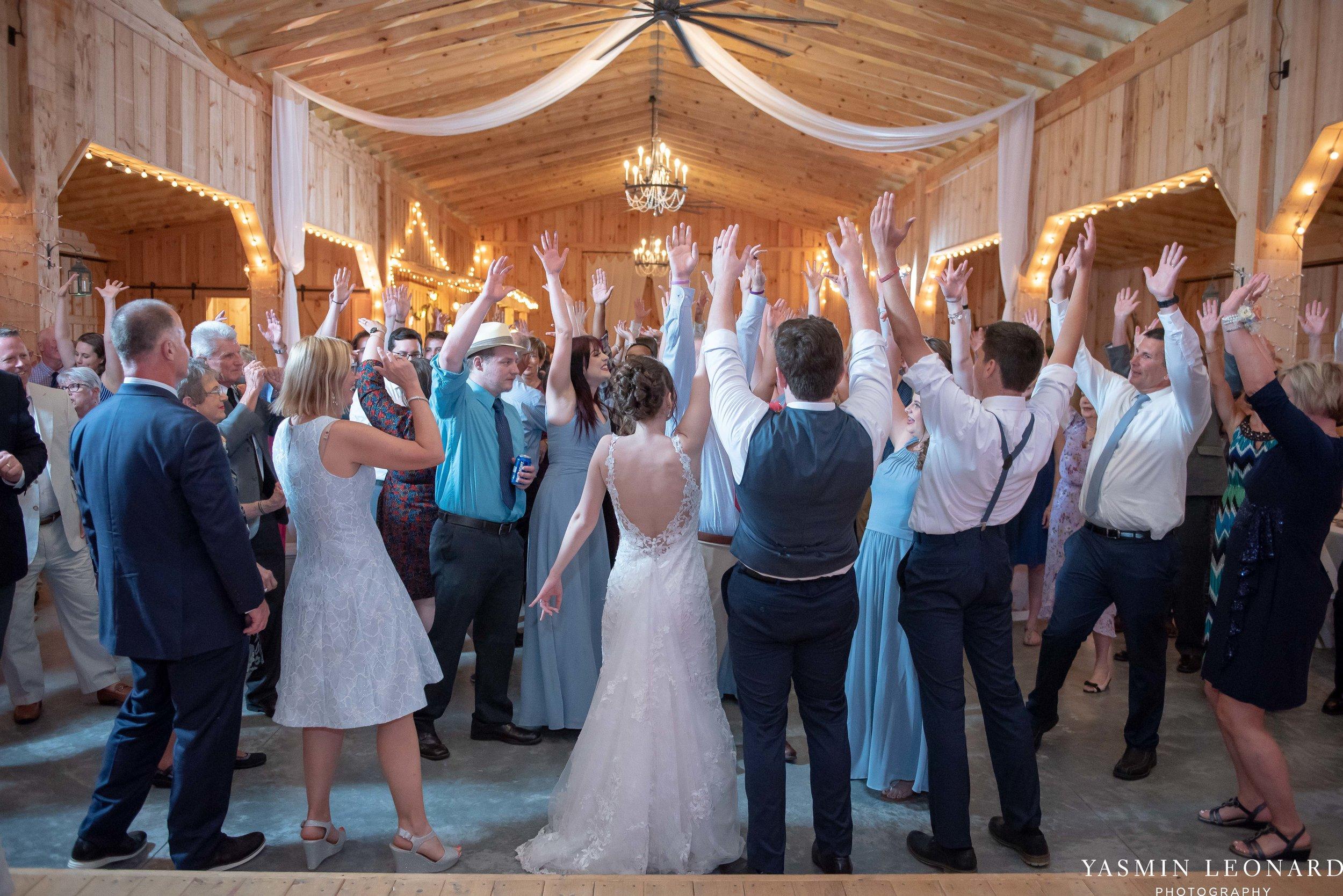 Old Homeplace Vineyard - NC Weddings - Outdoor Summer Weddings - Peony Boutique - Vineyard Wedding - NC Photographer - Yasmin Leonard Photography-74.jpg