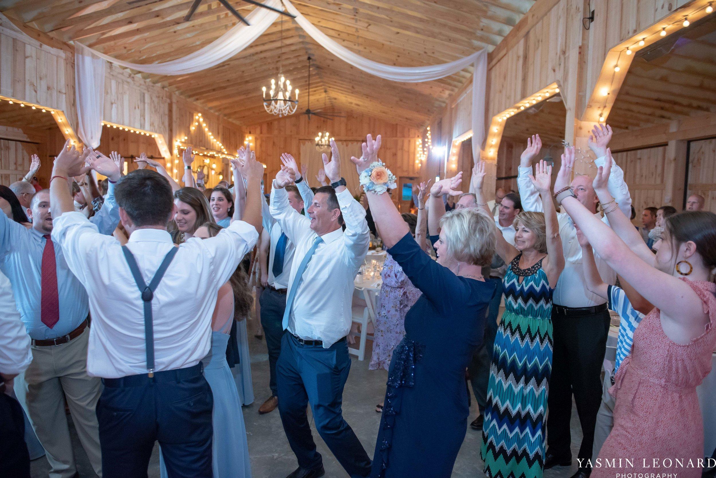 Old Homeplace Vineyard - NC Weddings - Outdoor Summer Weddings - Peony Boutique - Vineyard Wedding - NC Photographer - Yasmin Leonard Photography-76.jpg