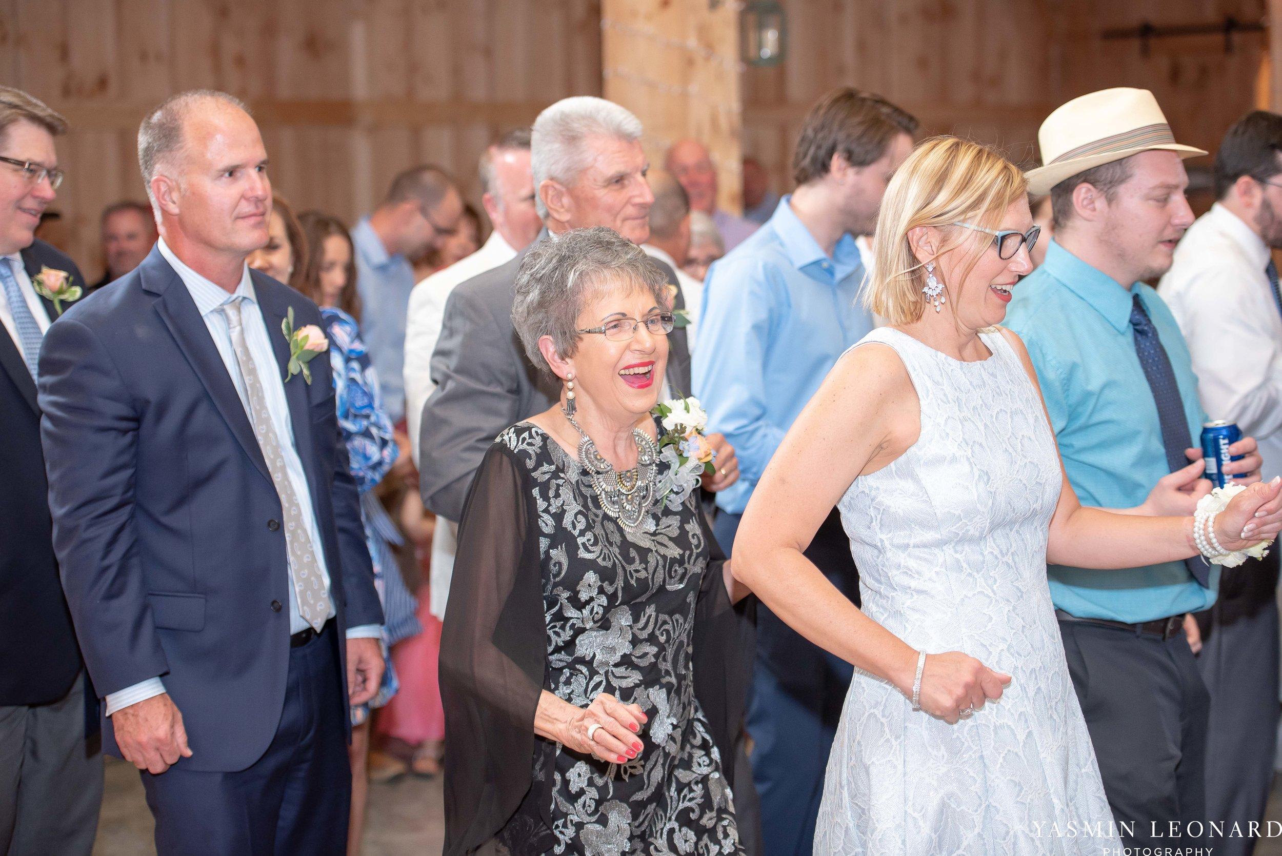 Old Homeplace Vineyard - NC Weddings - Outdoor Summer Weddings - Peony Boutique - Vineyard Wedding - NC Photographer - Yasmin Leonard Photography-77.jpg